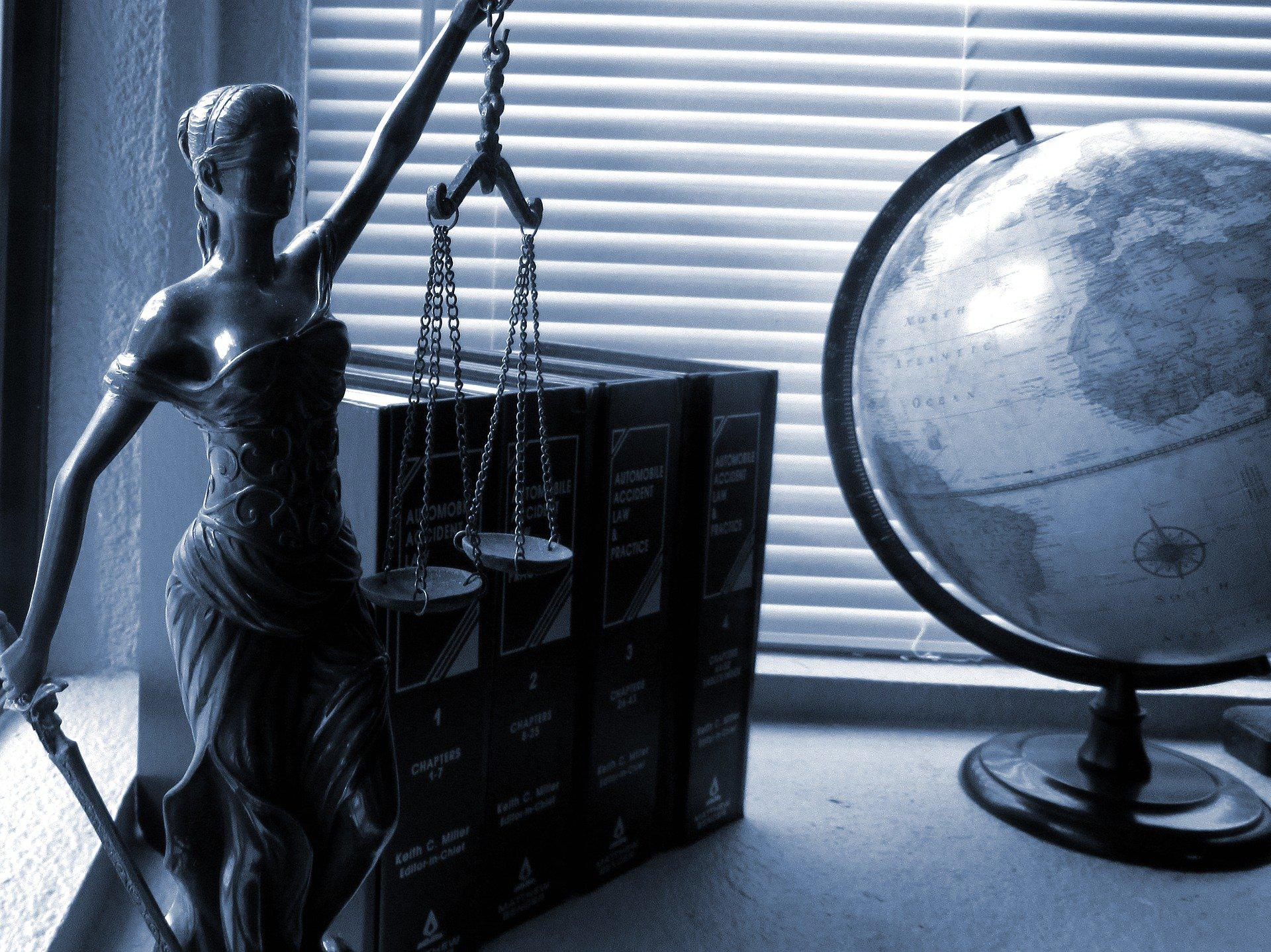 Спор по вопросу налогообложения лизинговых платежей дошел до Верховного суда