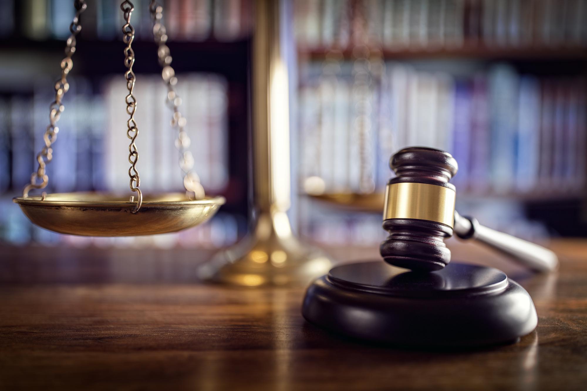 Штраф за непредставленные документы можно оспорить