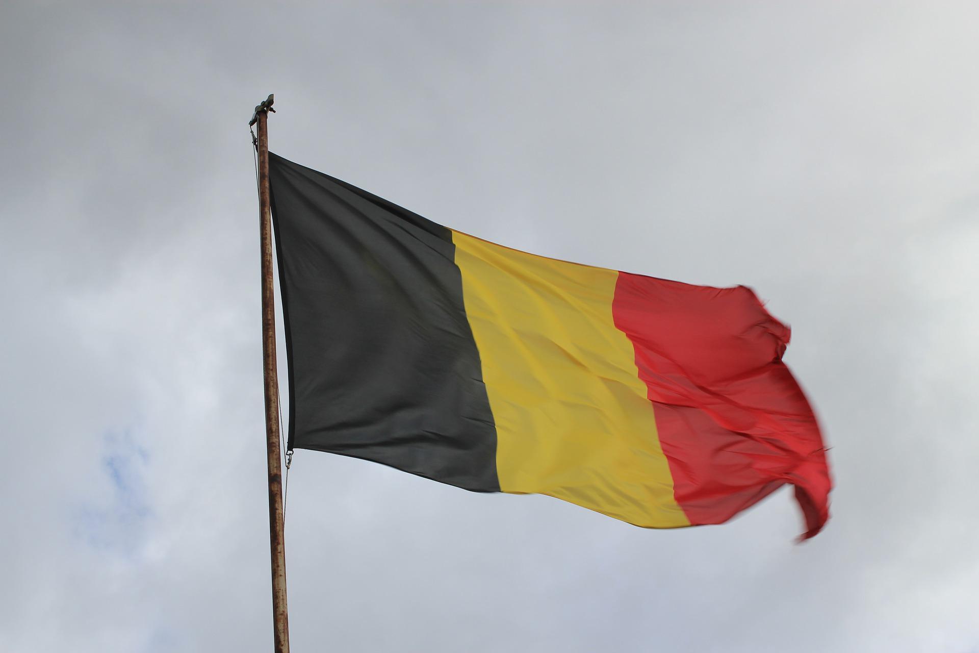 В Госдуму направлен законопроект о ратификации новой налоговой Конвенции между Россией и Бельгией
