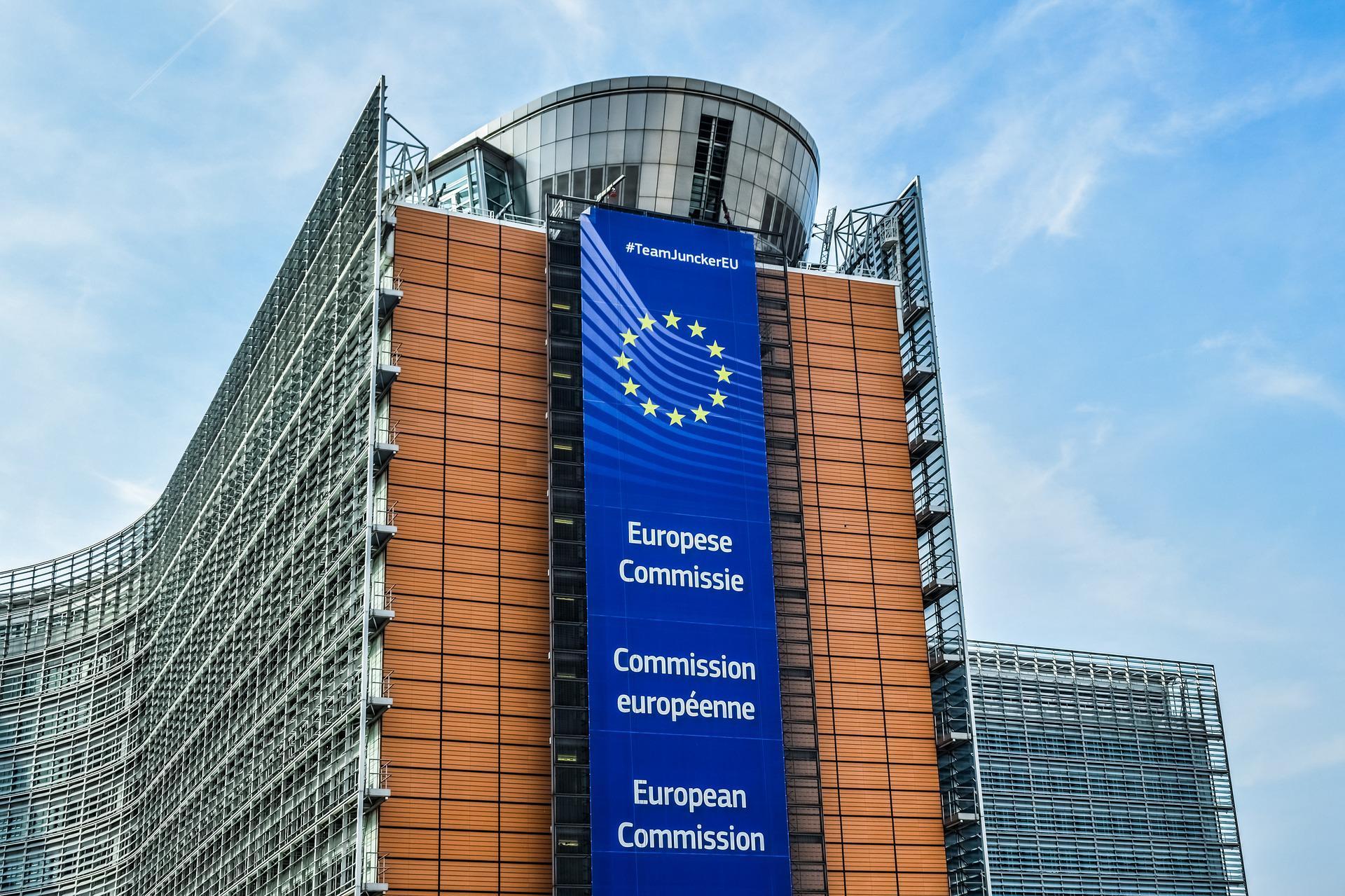Новая перспектива для введения финансового налога в Европе
