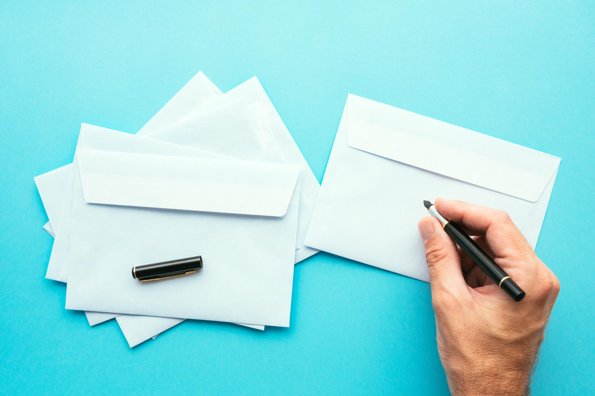Недостоверный адрес не отменяет государственную регистрацию юрлица
