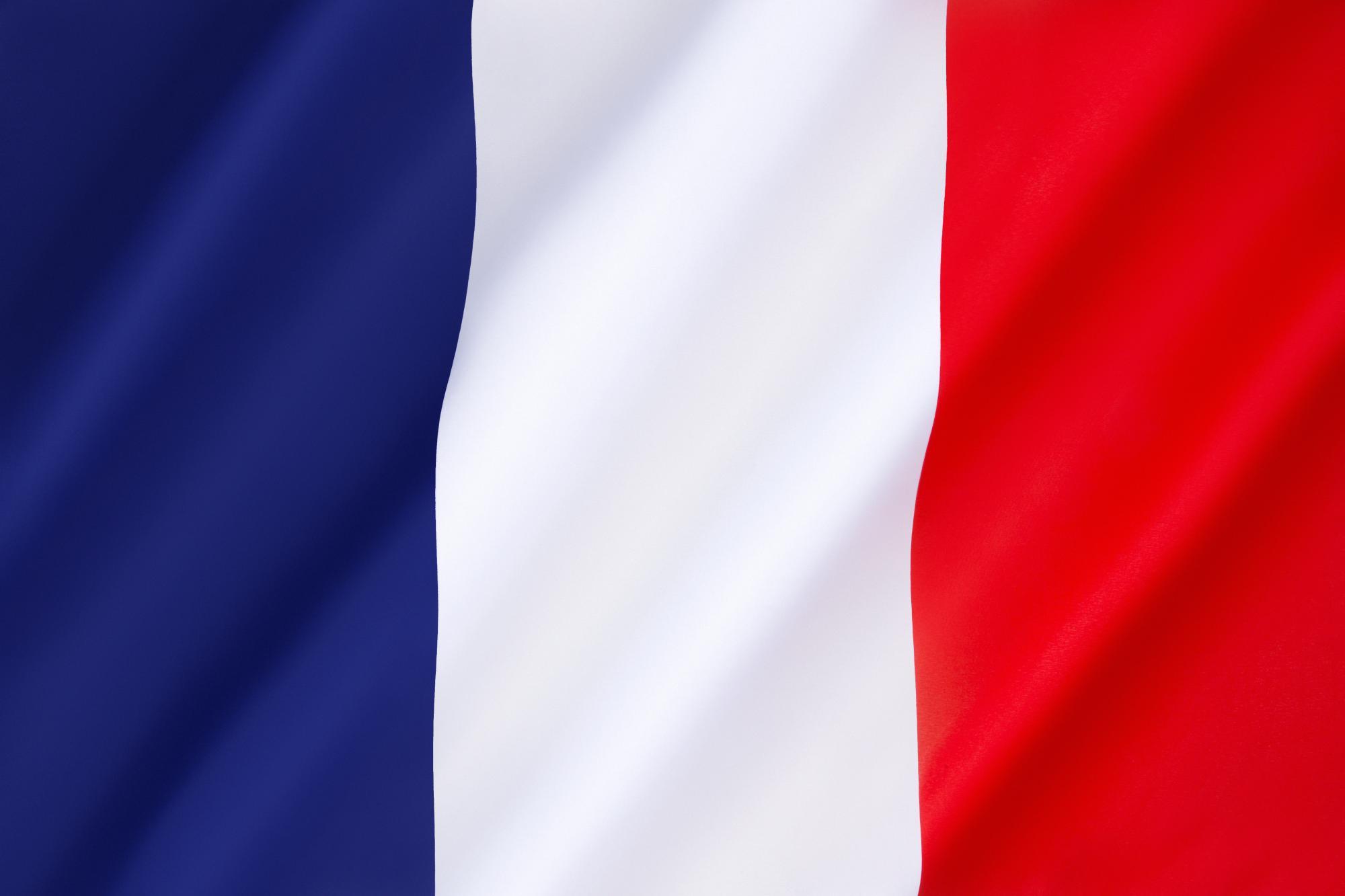 Францию ждет рост налогов и сокращение расходов