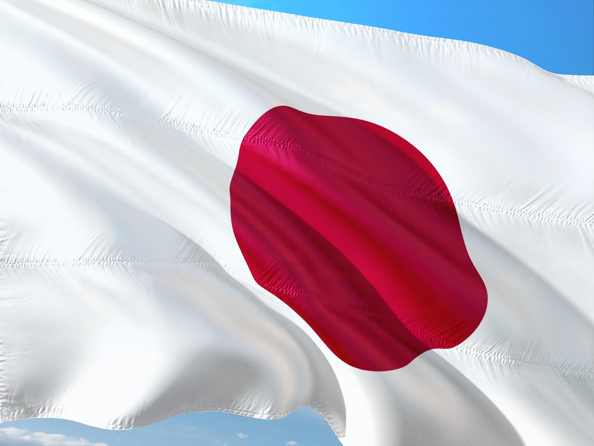 Россия заключит с Японией новое соглашение об избежании двойного налогообложения