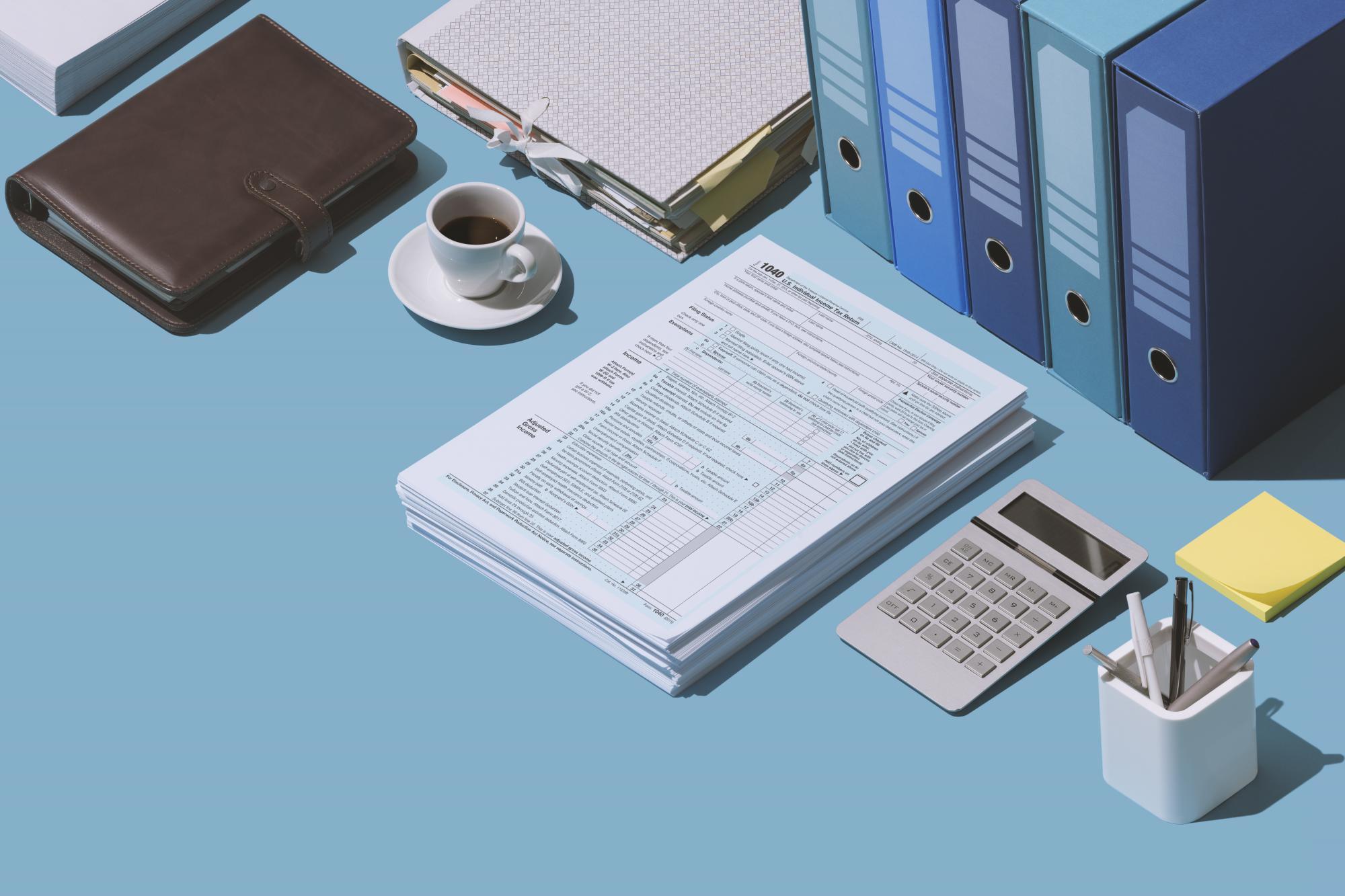 Изменятся коды видов доходов и вычетов в справке 2-НДФЛ
