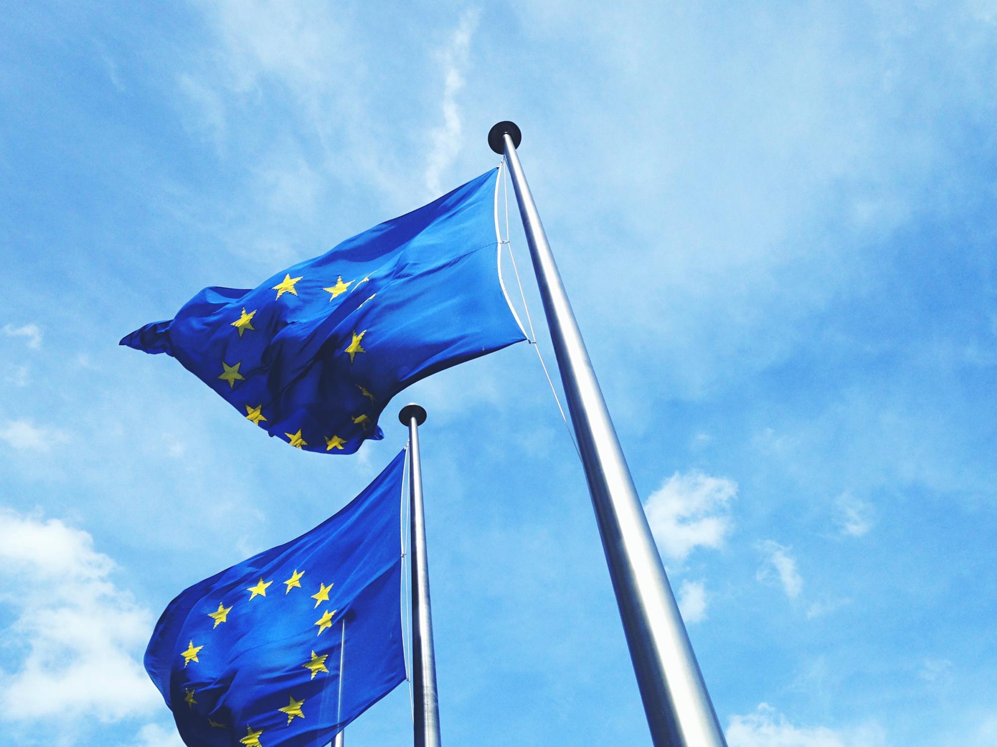 В ЕС вступают в силу  более строгие правила по борьбе с уклонением от уплаты налогов