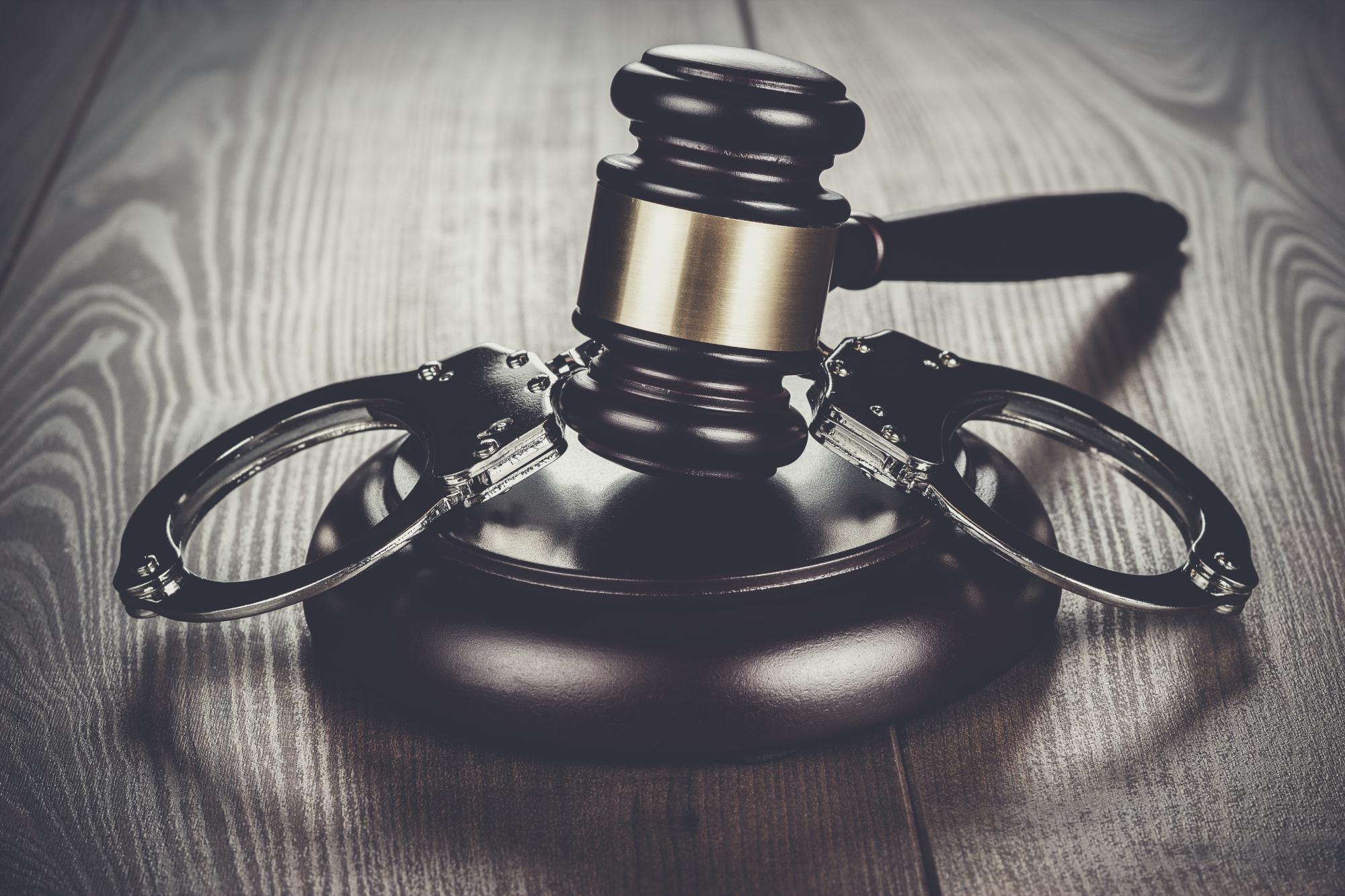 Административная и уголовная ответственность за нарушение налогового законодательства