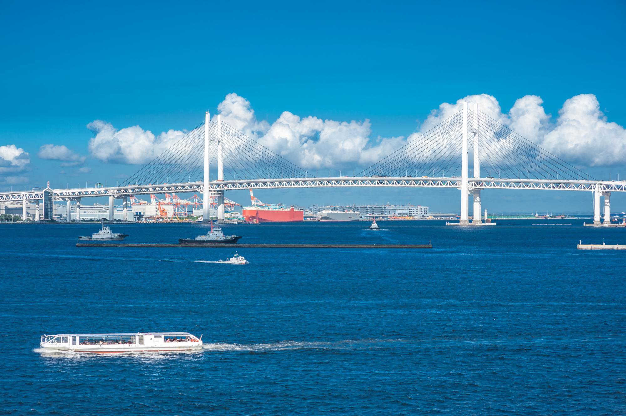 Сингапур согласовал автоматический обмен с Японией