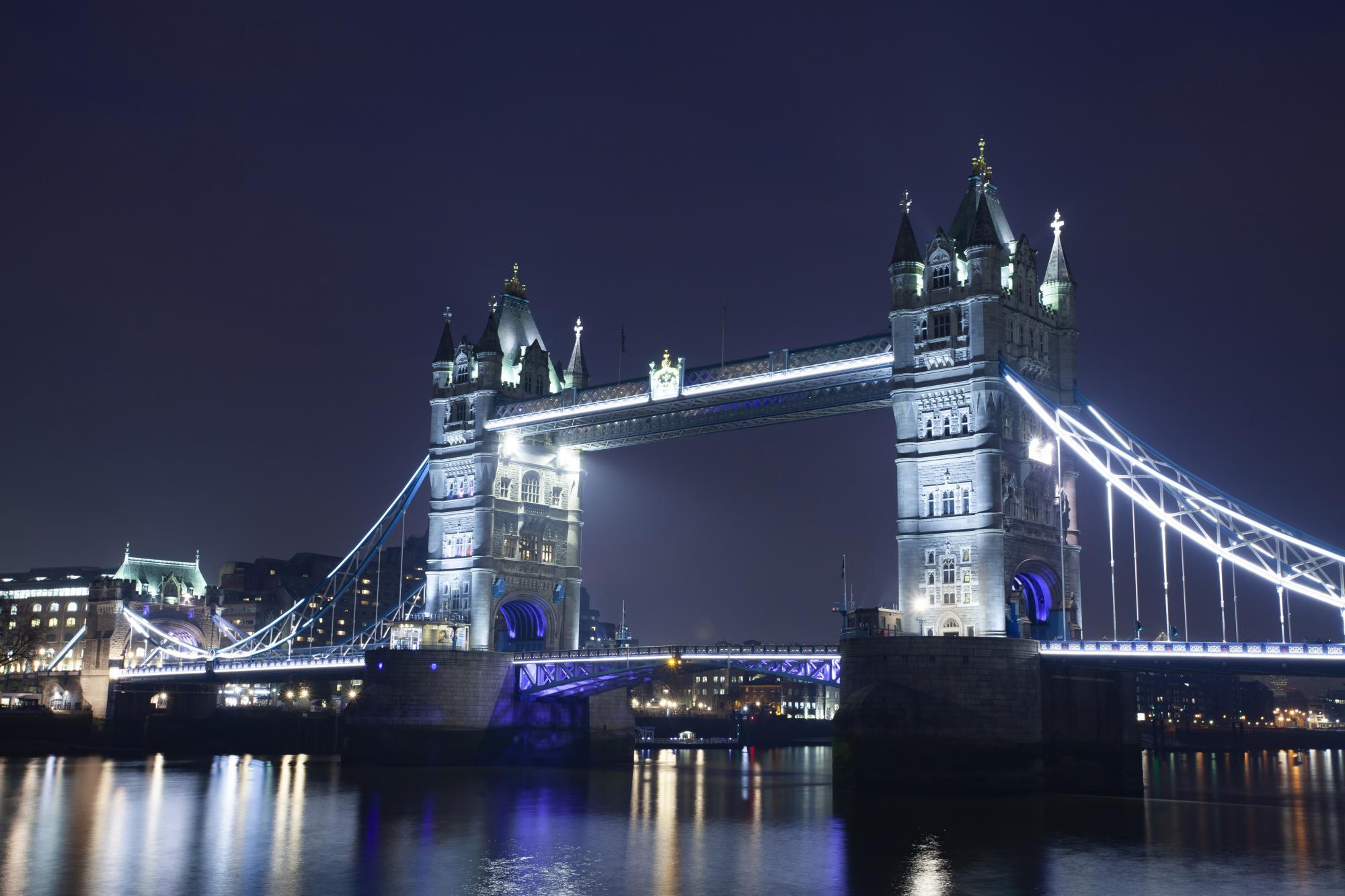 Великобритания объявила войну налоговым уклонистам