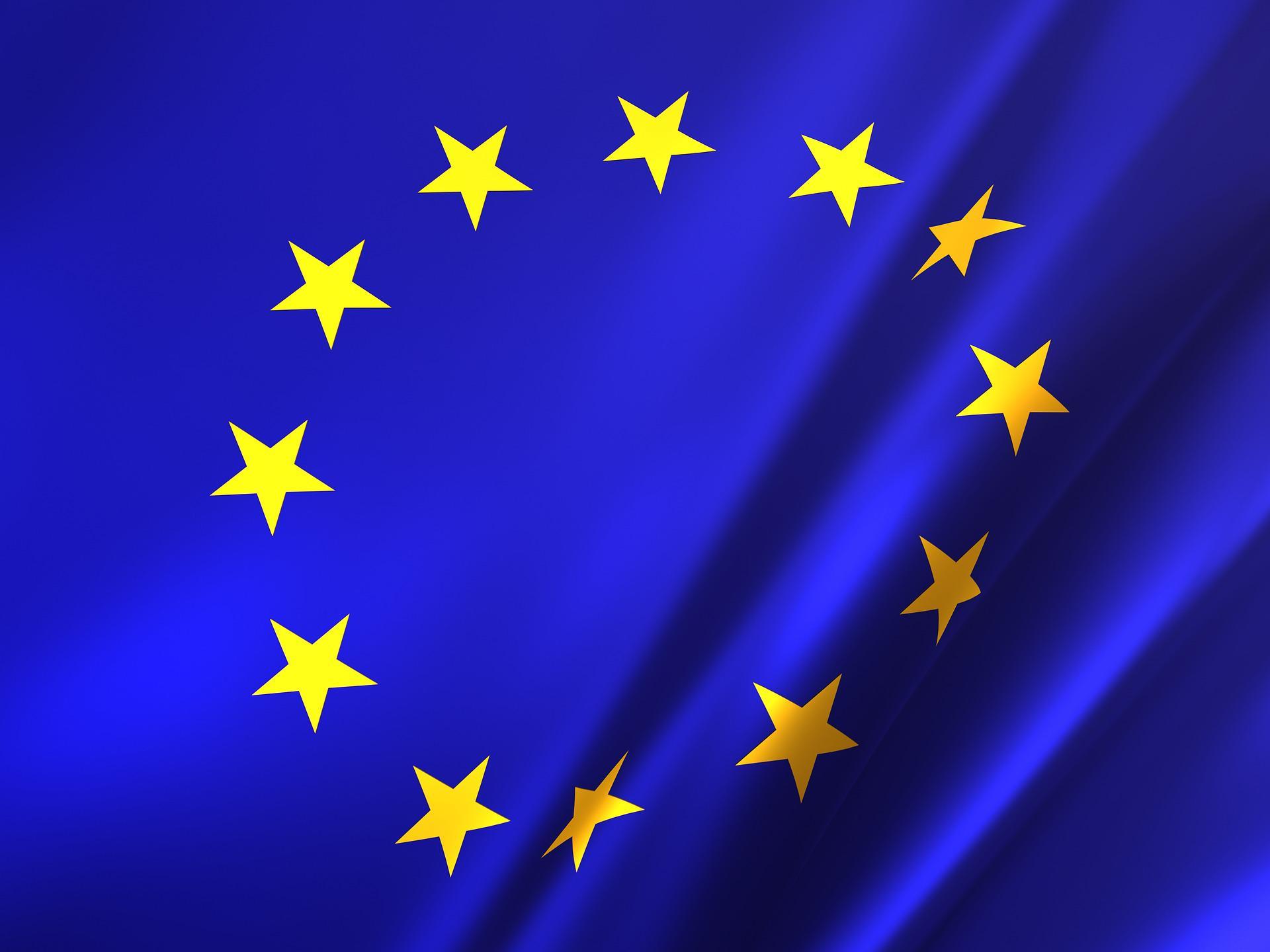Налоги в Европе поднялись