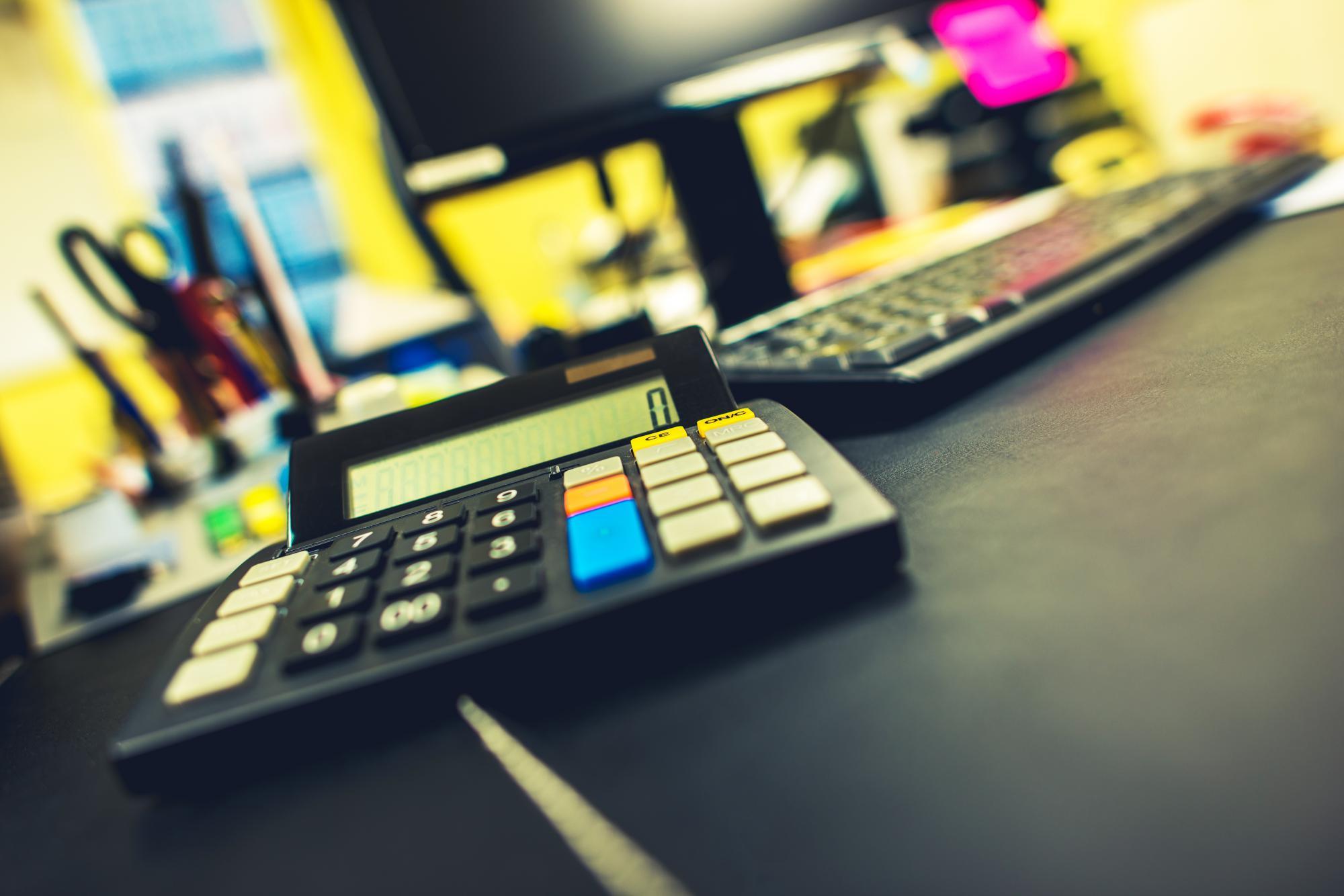 Опубликован проект федерального стандарта бухгалтерского учета «Нематериальные активы»