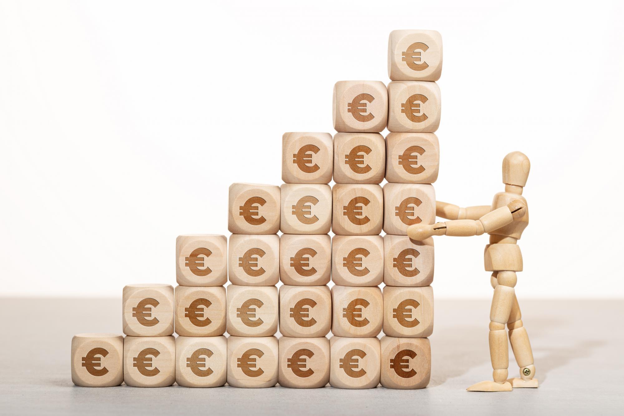 Налог на роскошь в Бельгии под вопросом