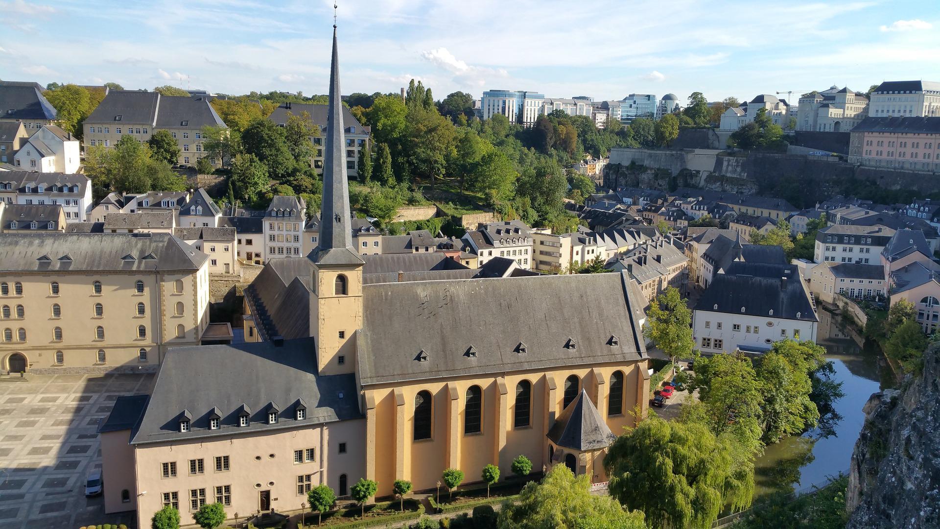 Как экономят с помощью особых налоговых режимов Люксембурга