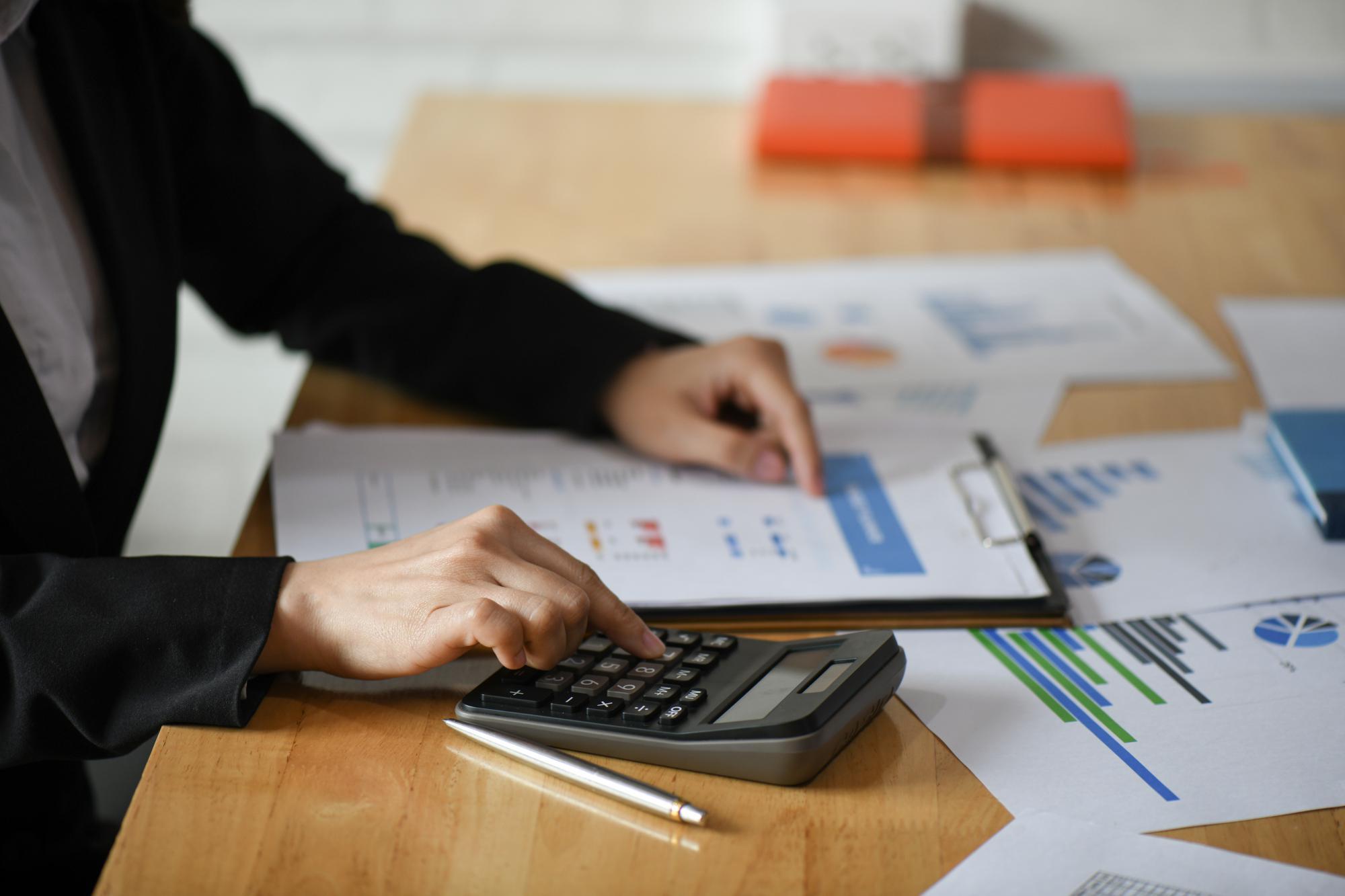 ФНС России сообщает об изменениях в порядке предоставления имущественных налоговых вычетов