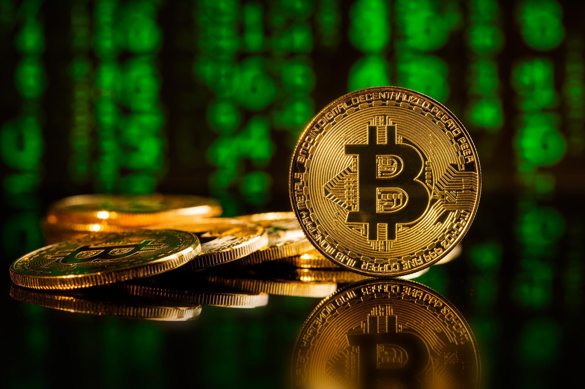 ОЭСР работает над системой налогообложения виртуальной валюты