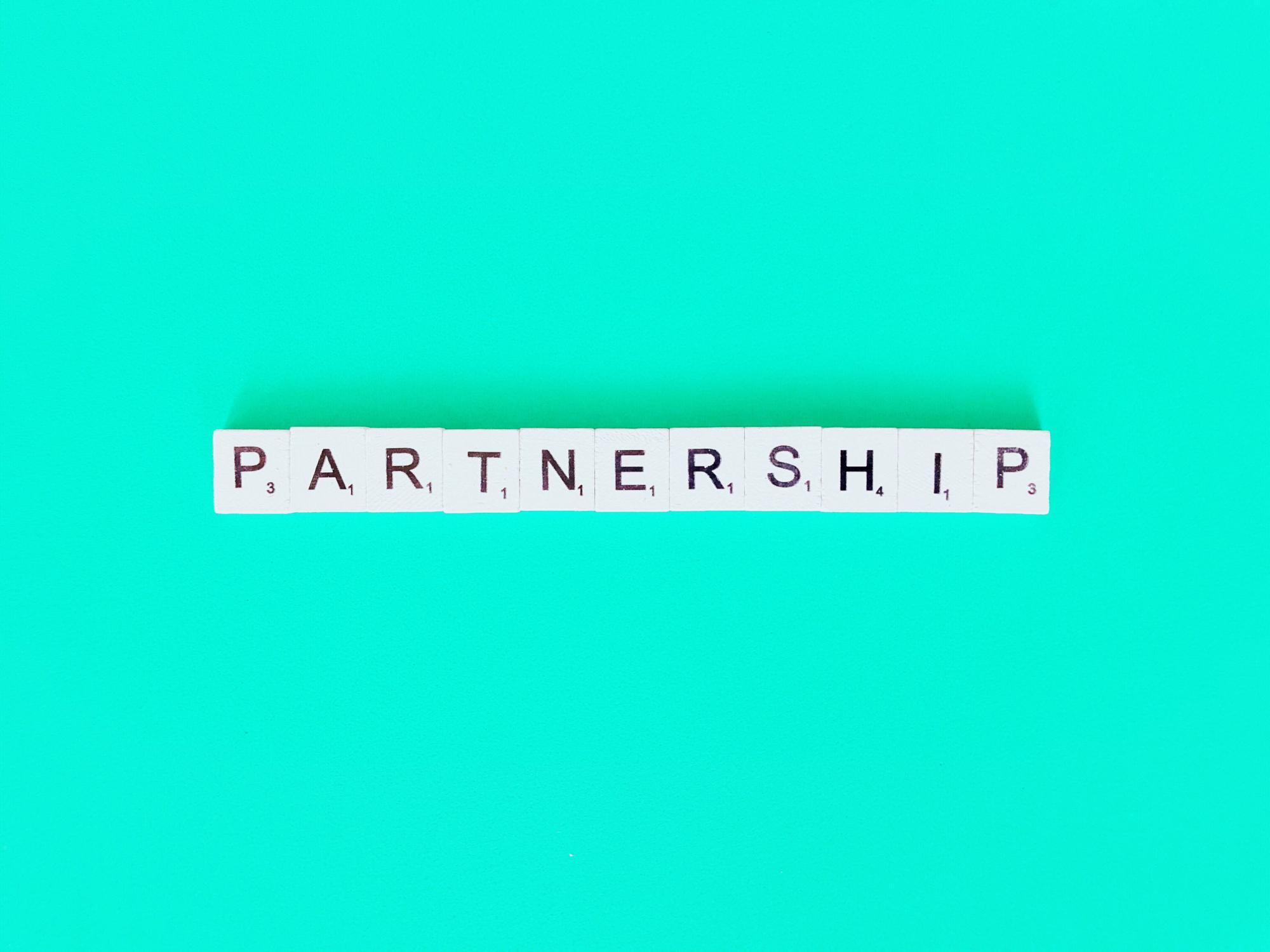 Депутаты приняли закон «О хозяйственных партнёрствах»