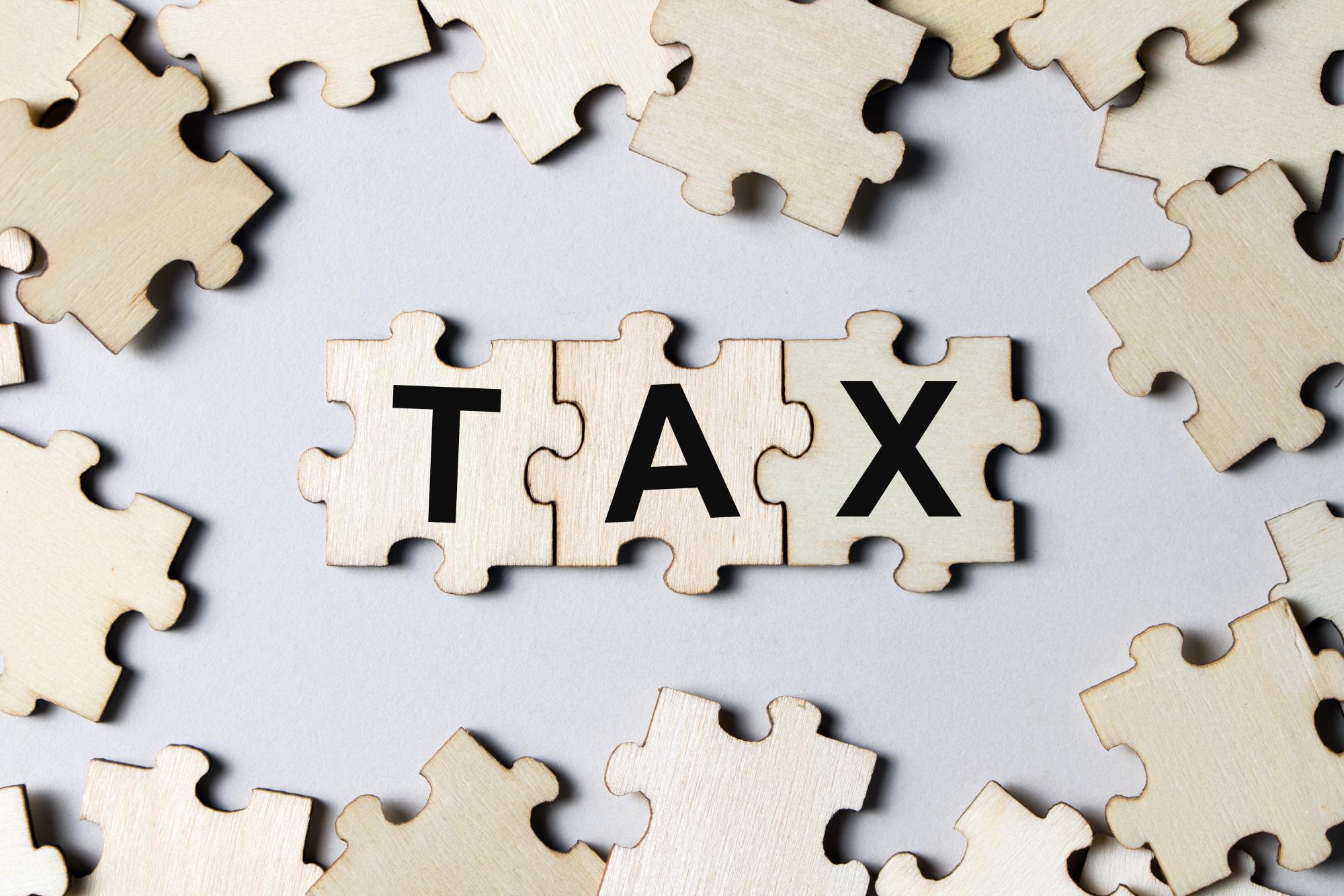 Компании, солидарно платящие налог на прибыль, не смогут учитывать все убытки