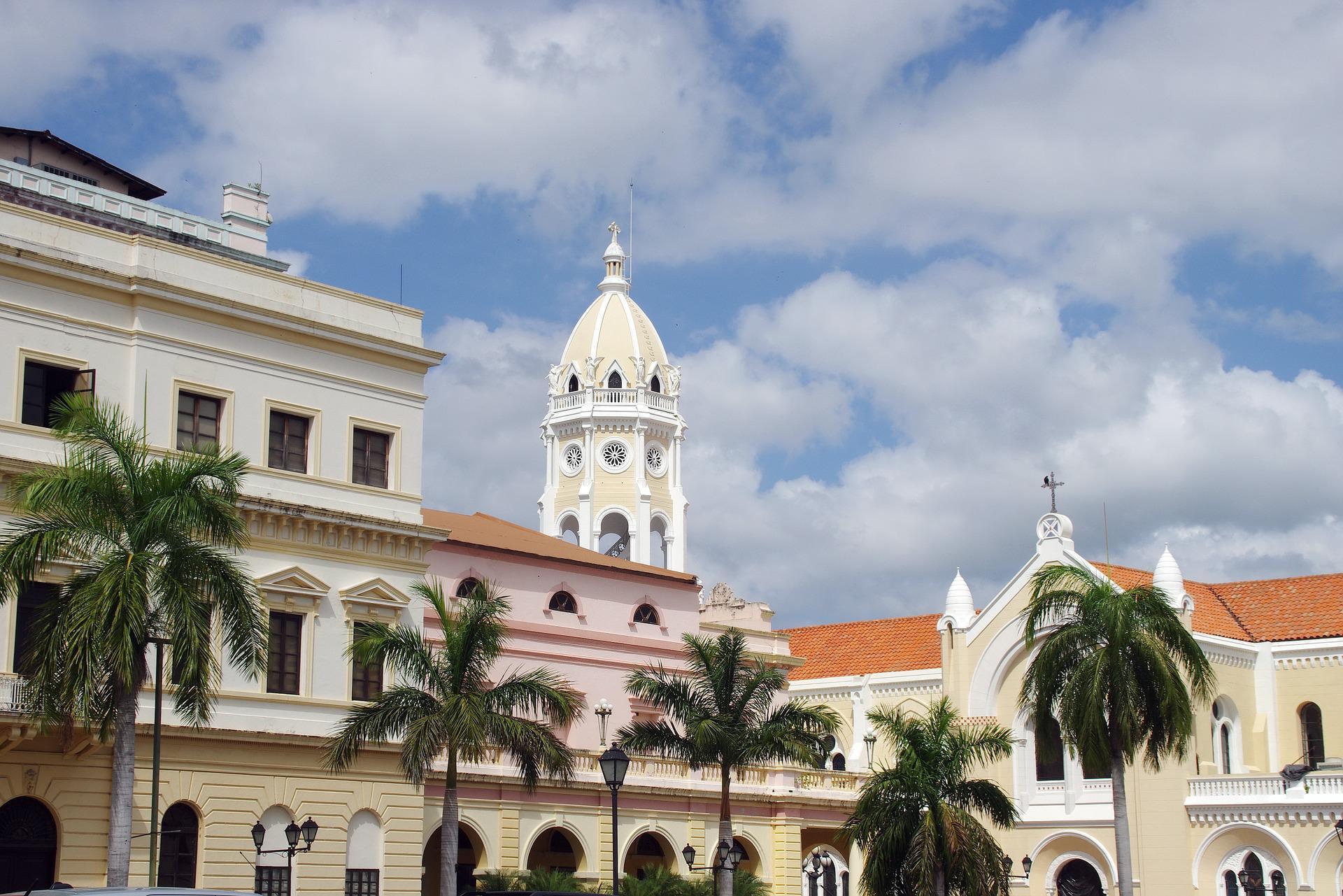 Панама хочет развивать свою модель обмена налоговой информацией