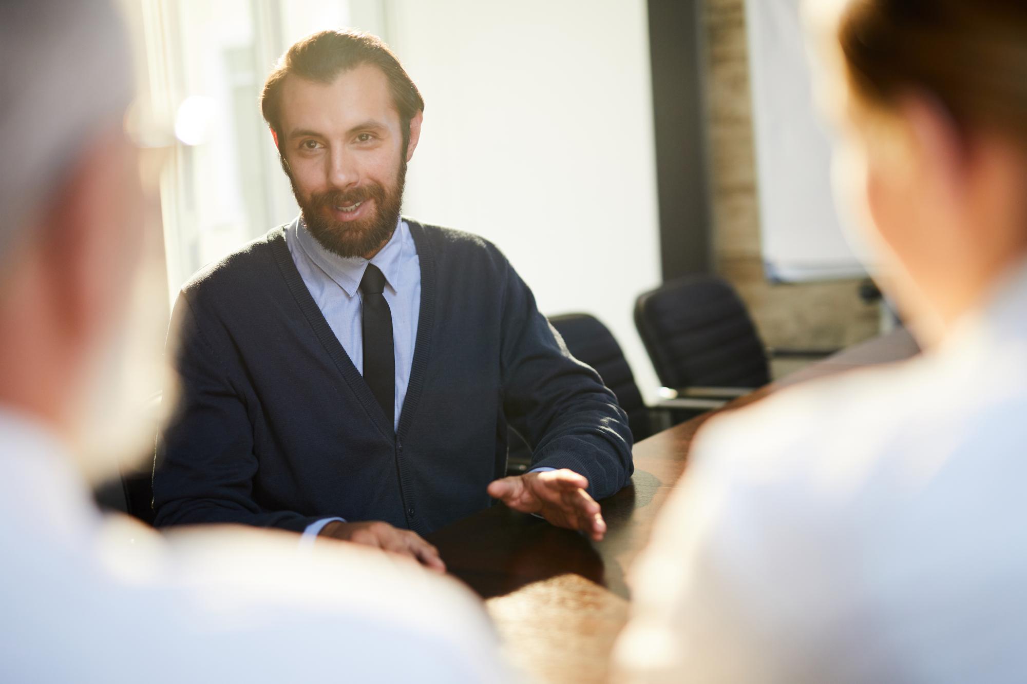 Для работодателей введут новый обязательный взнос