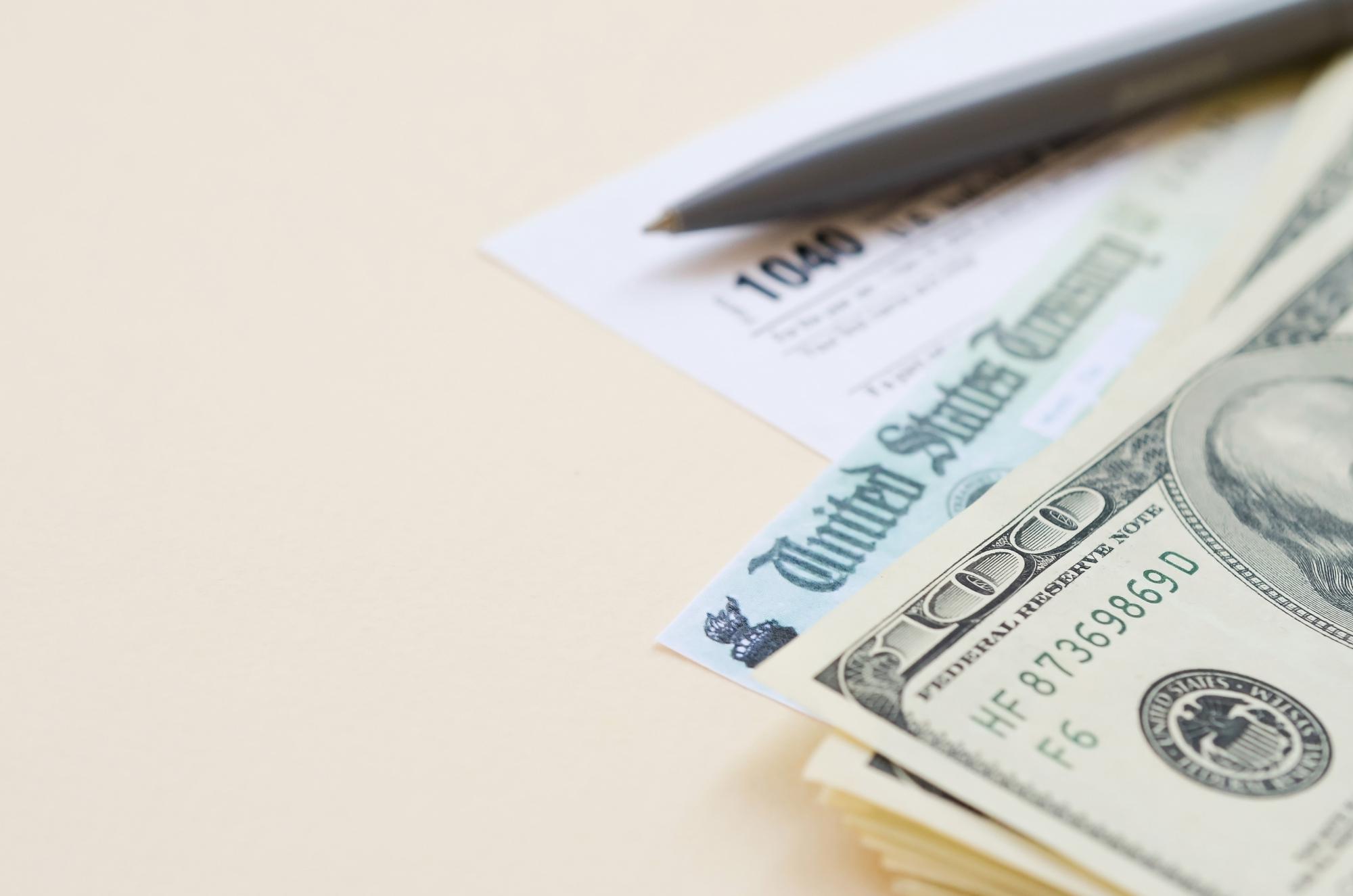 Законопроект об увеличении социальных налоговых вычетов по НДФЛ