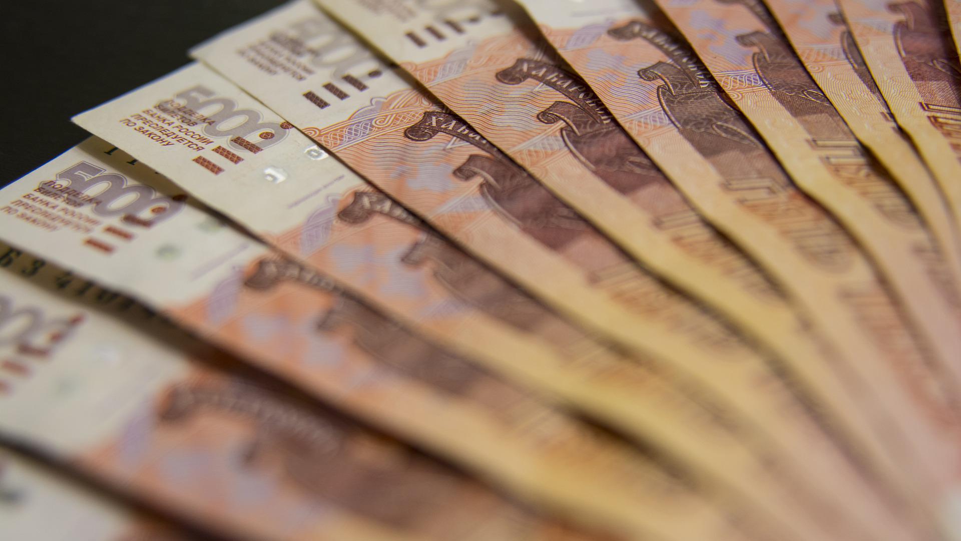 Нарушителям таможенных правил обещают скидку задобровольную уплату штрафов