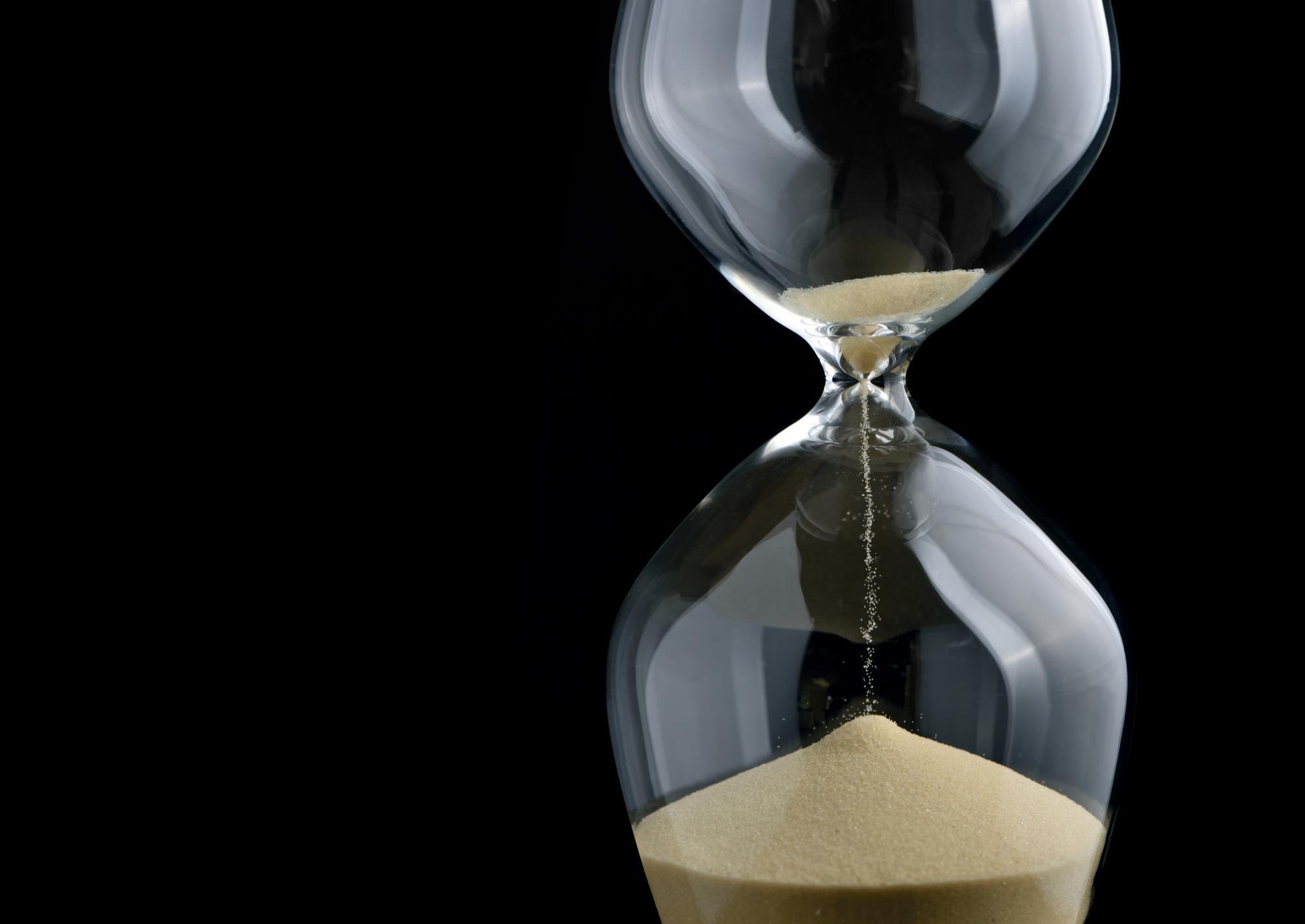 ФНС указала, как исчисляется срок давности при привлечении к налоговой ответственности
