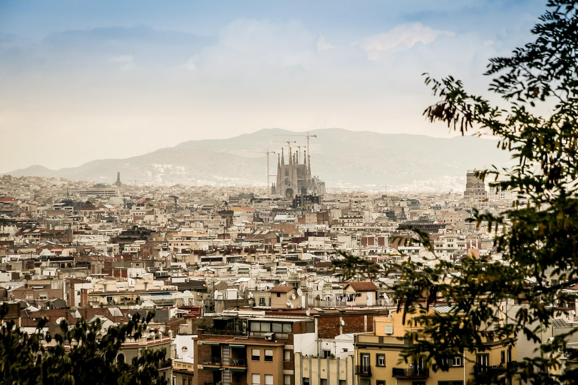 В Испании повышают НДС