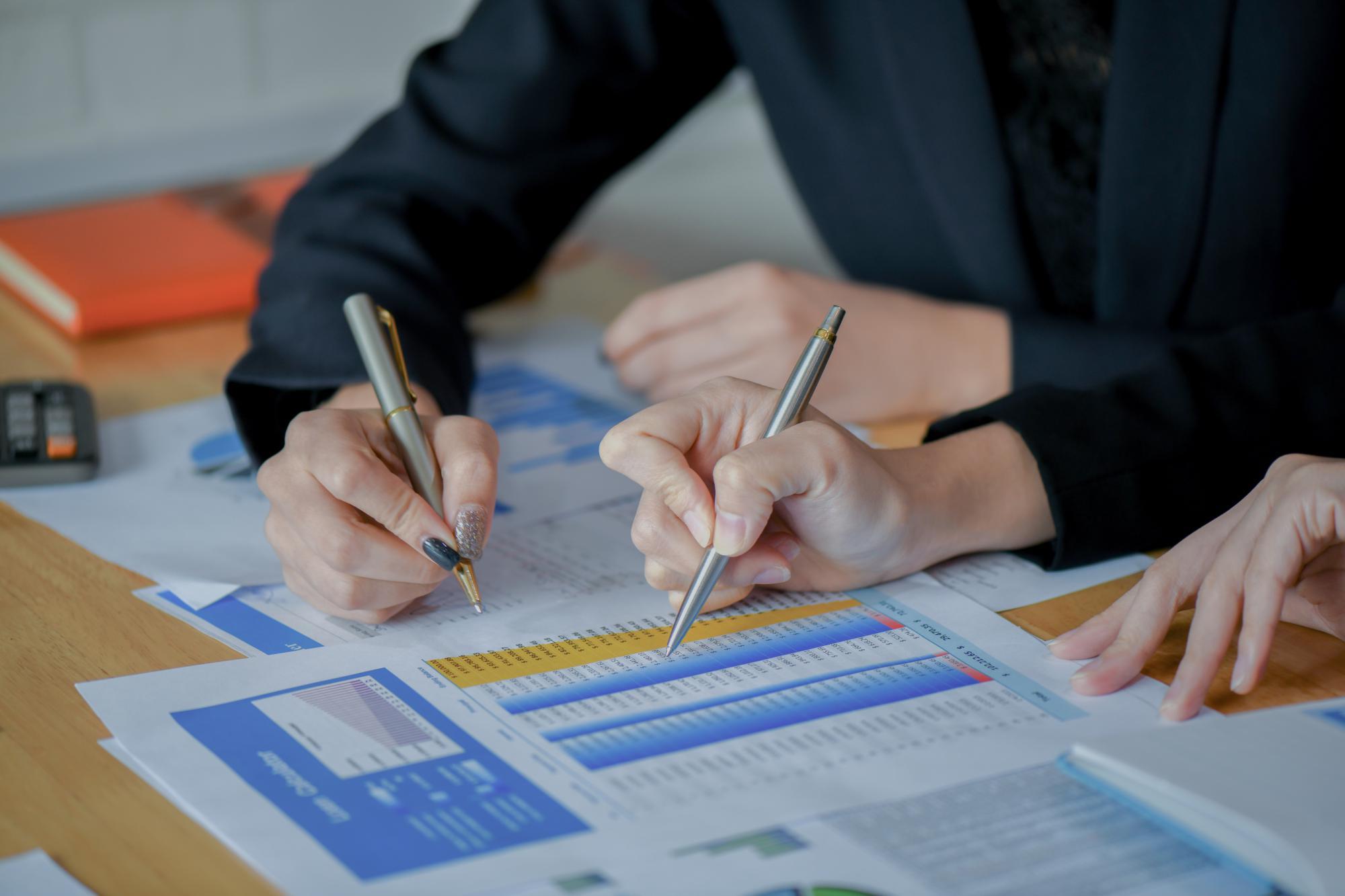 Правительство внесло изменения в формы корректировочного счета-фактуры и книги продаж
