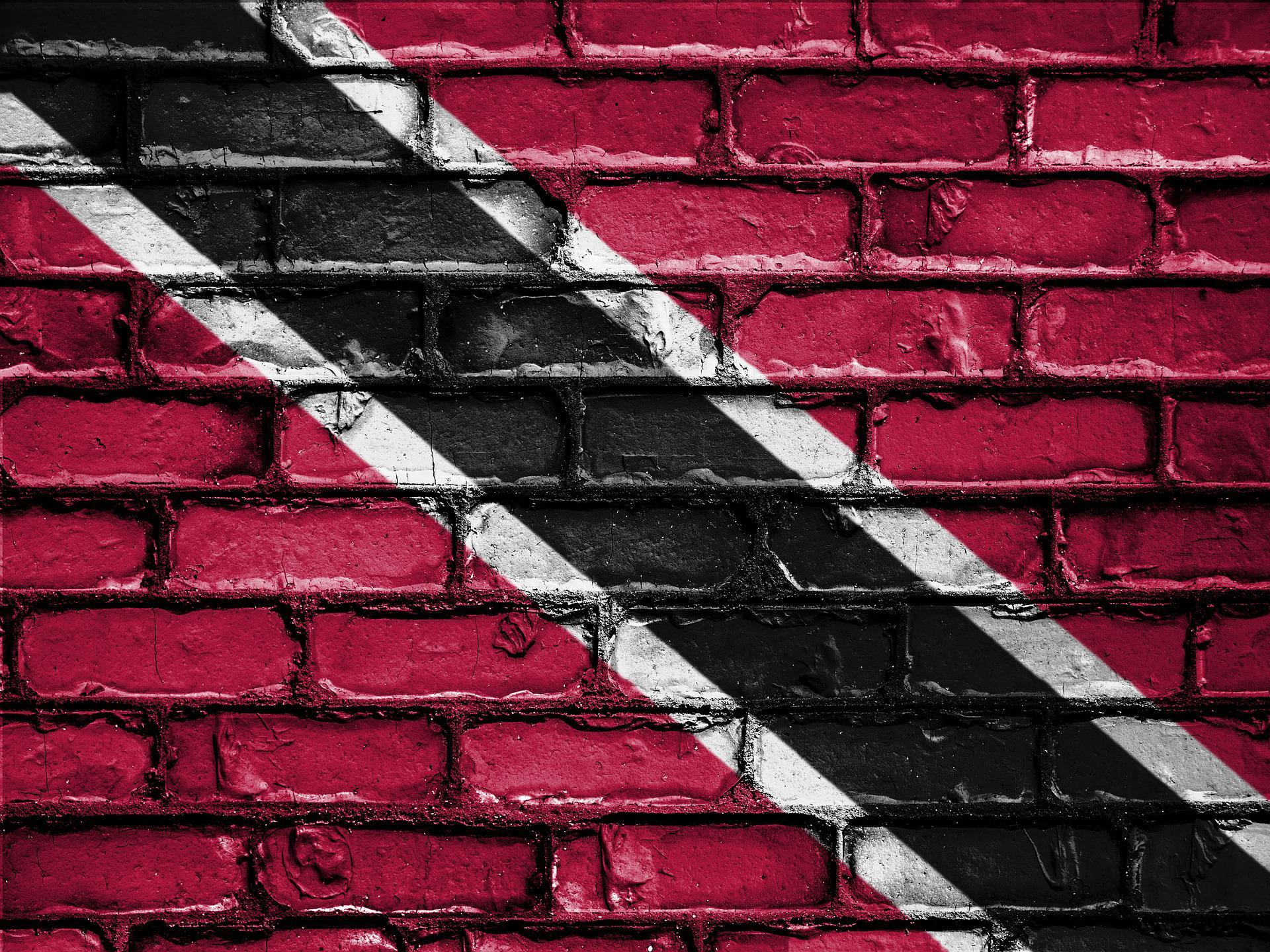 НДС в Тринидад и Тобаго будет отменен