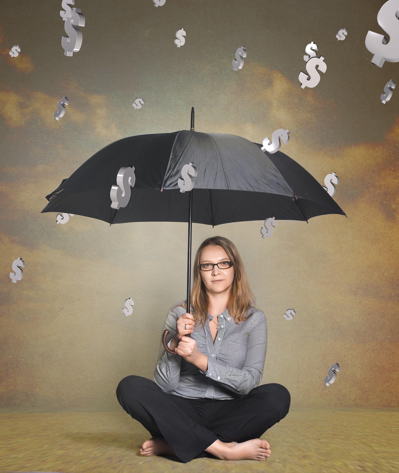 Налоговые риски различных способов финансирования хозяйственных обществ