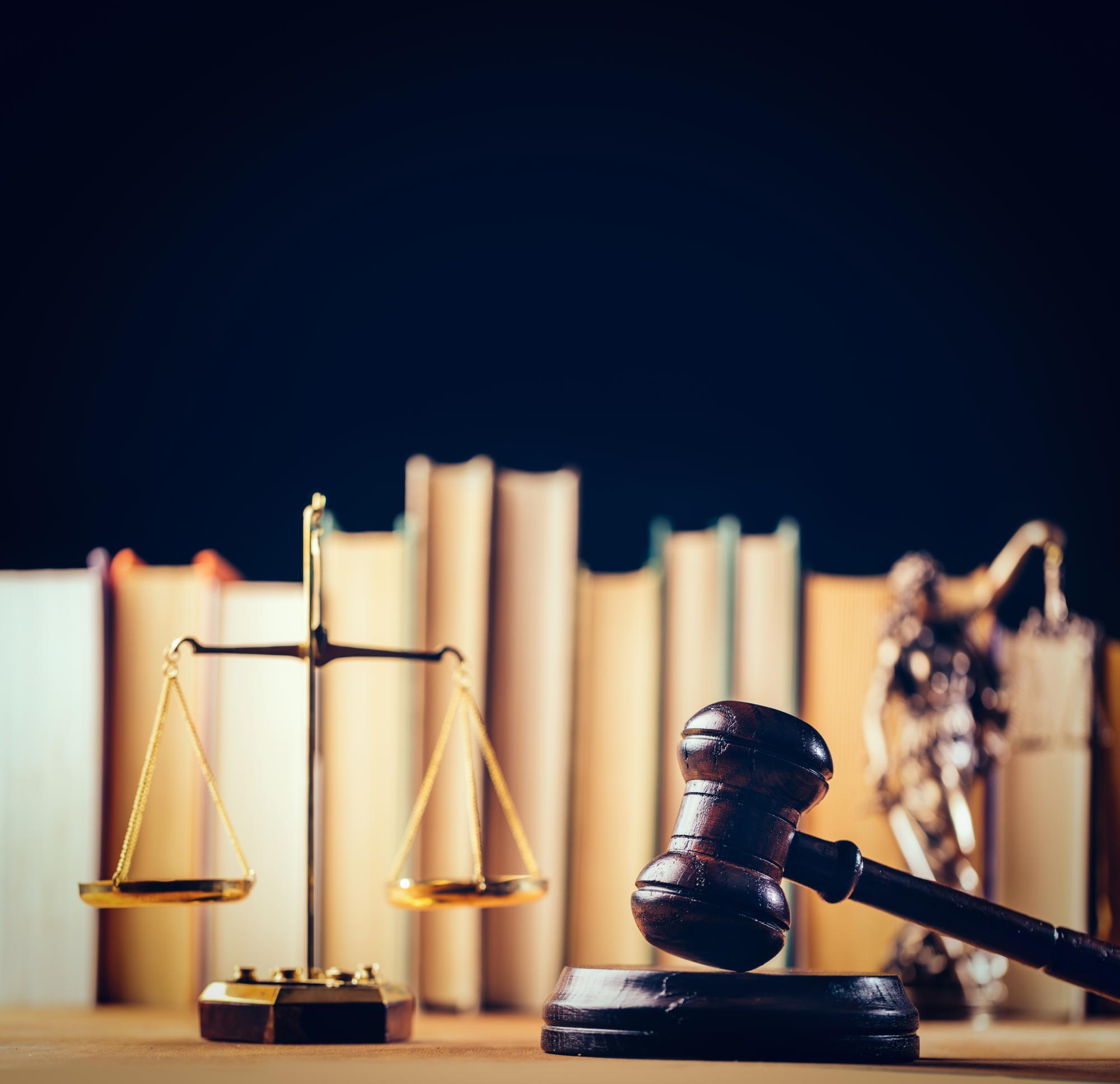 Российский суд научился работать с собственниками оффшоров и их долгами