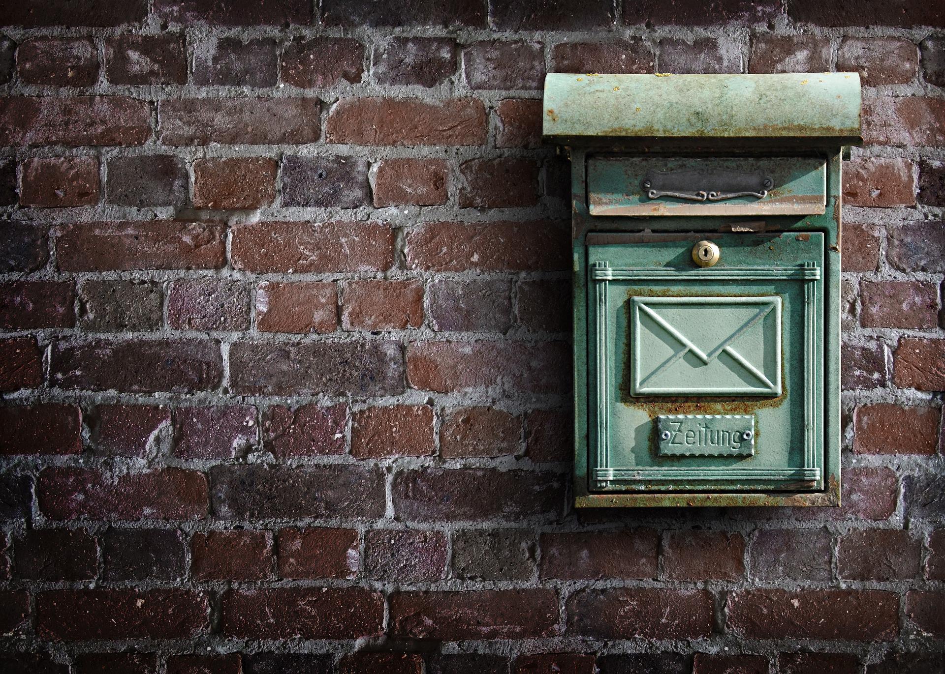 При открытии счета банки стали проверять фактический адрес компании