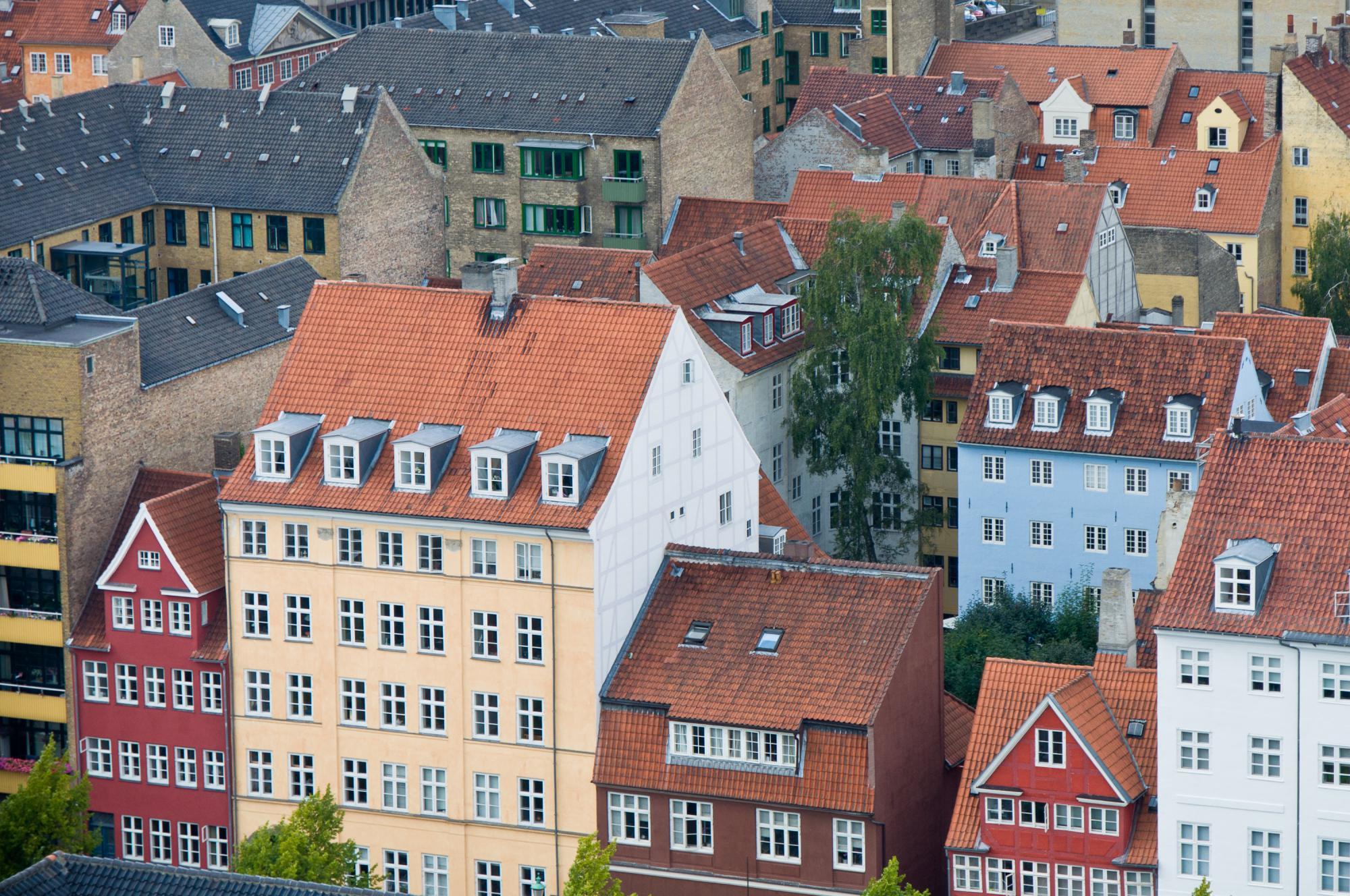 Дания ужесточает правила трансфертного ценообразования