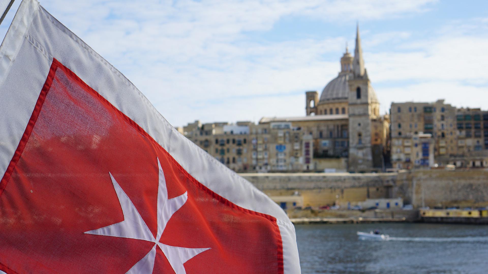 Еврокомиссия собирается начать судебное разбирательство против инвестиционного гражданства Мальты