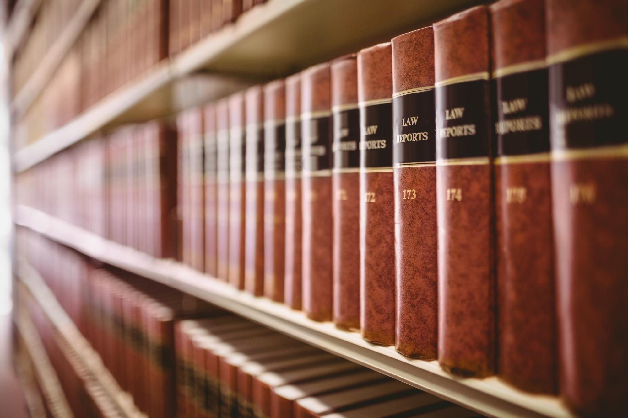 Основные налоговые законы Кипра: актуальные электронные версии