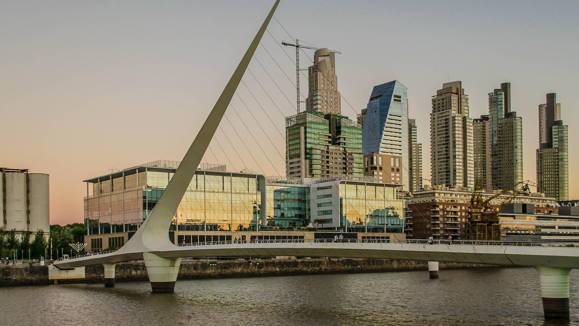 Правительство рассмотрит соглашение между РФ и Аргентиной об избежании двойного налогообложения