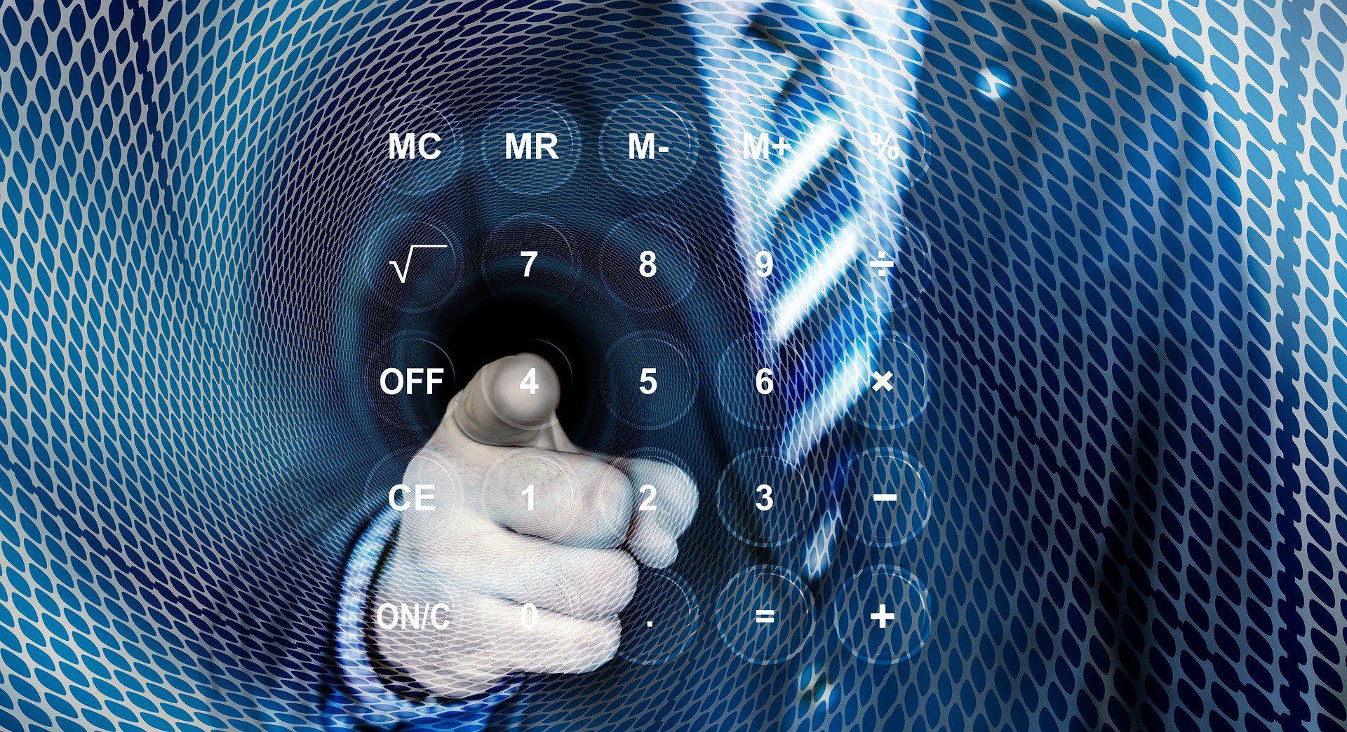 В Австрии появится цифровой налог