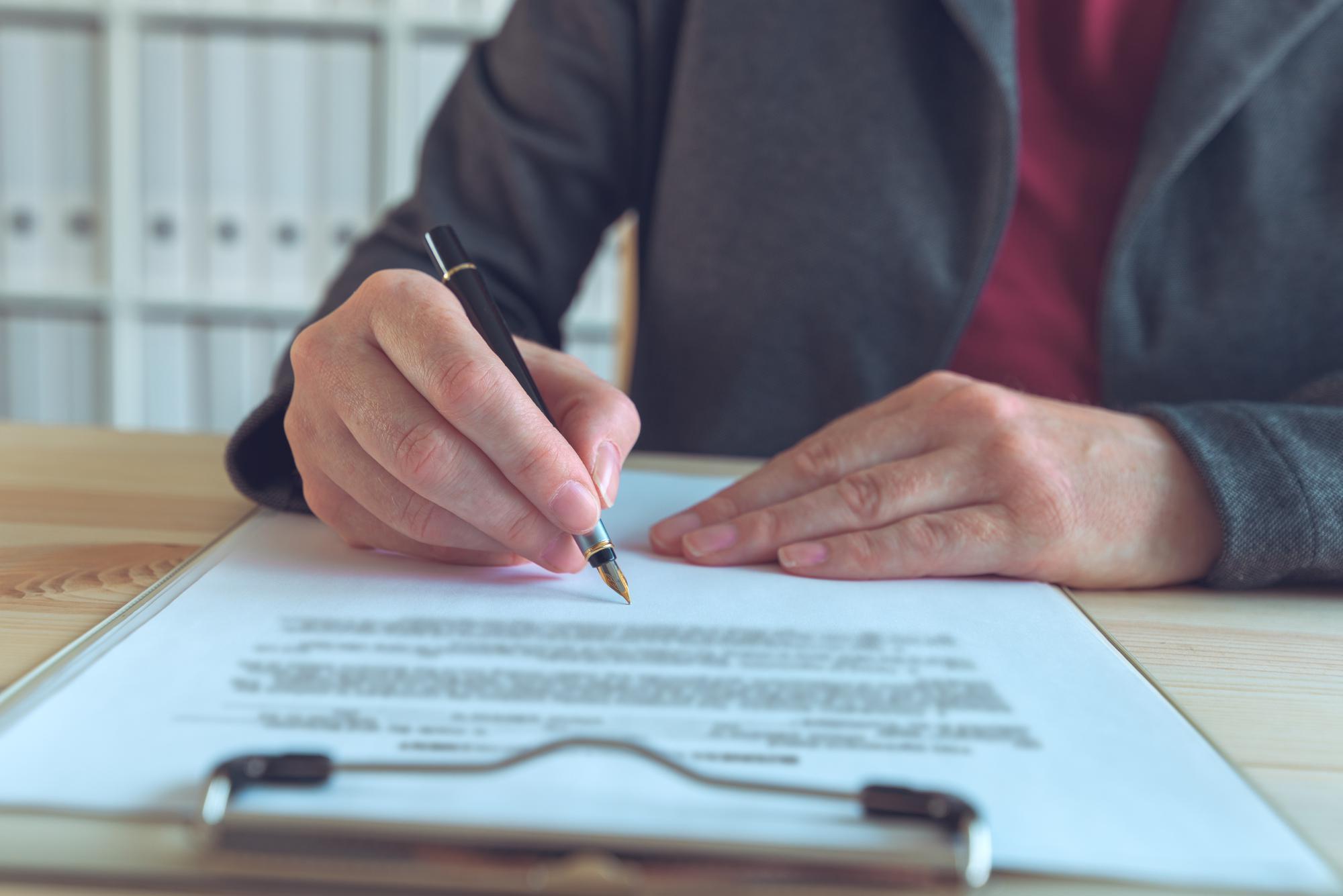 Планируется внести изменения в налоговую декларацию по ЕНВД