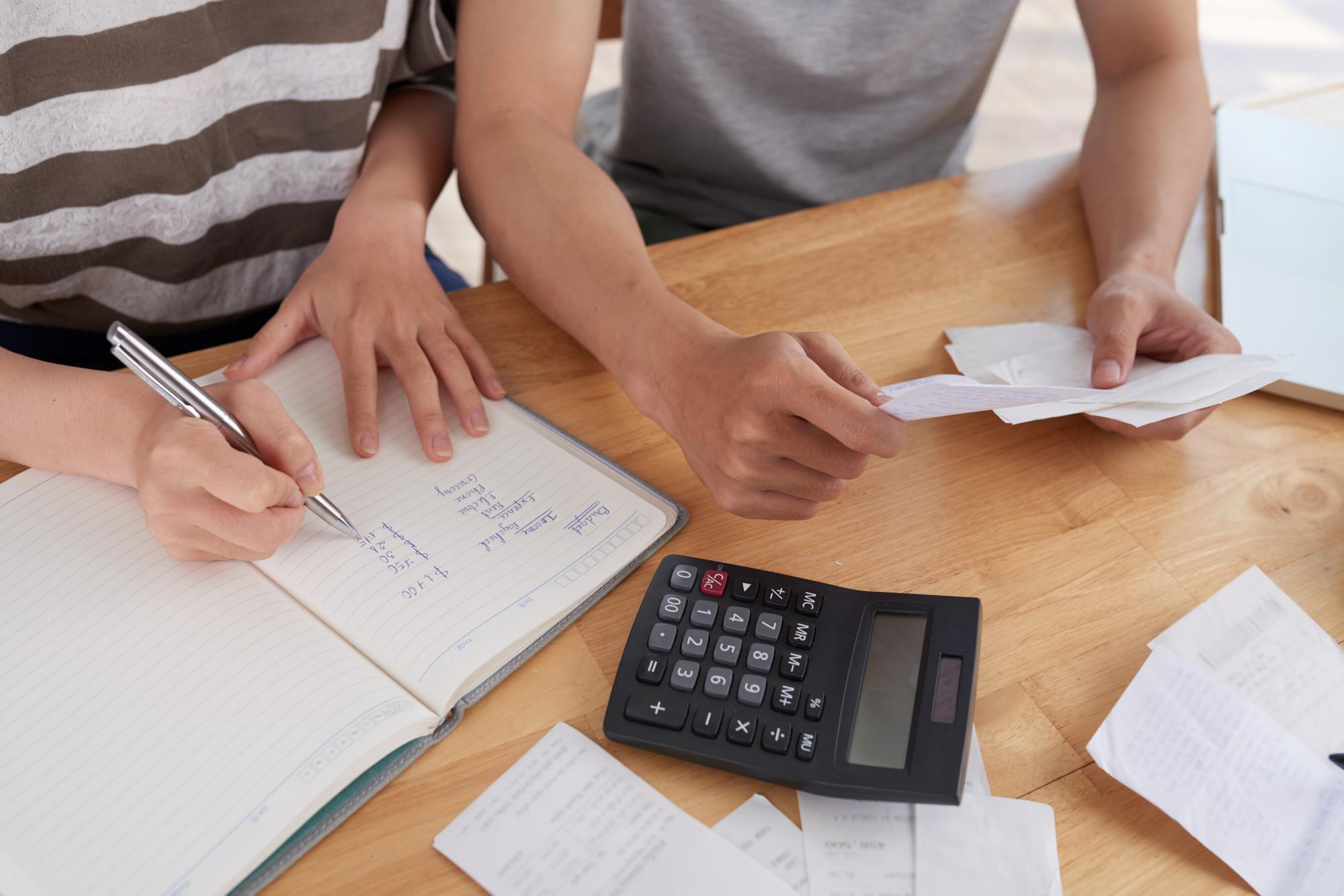 Финансирование юрлиц путем займа и прощения долга