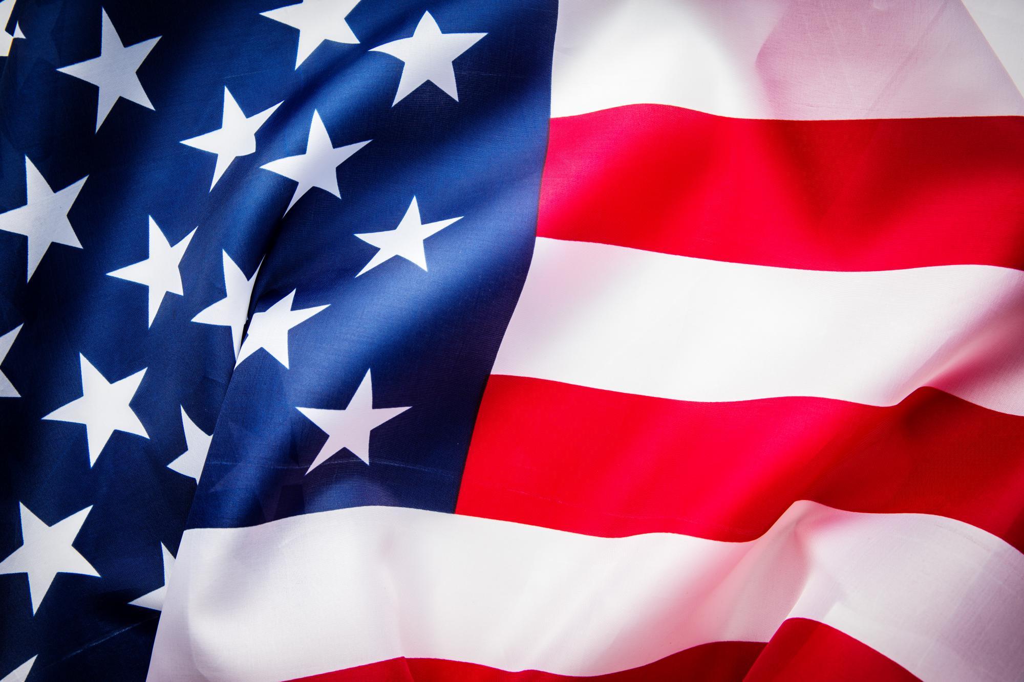 США представили новую Модельную налоговую конвенцию