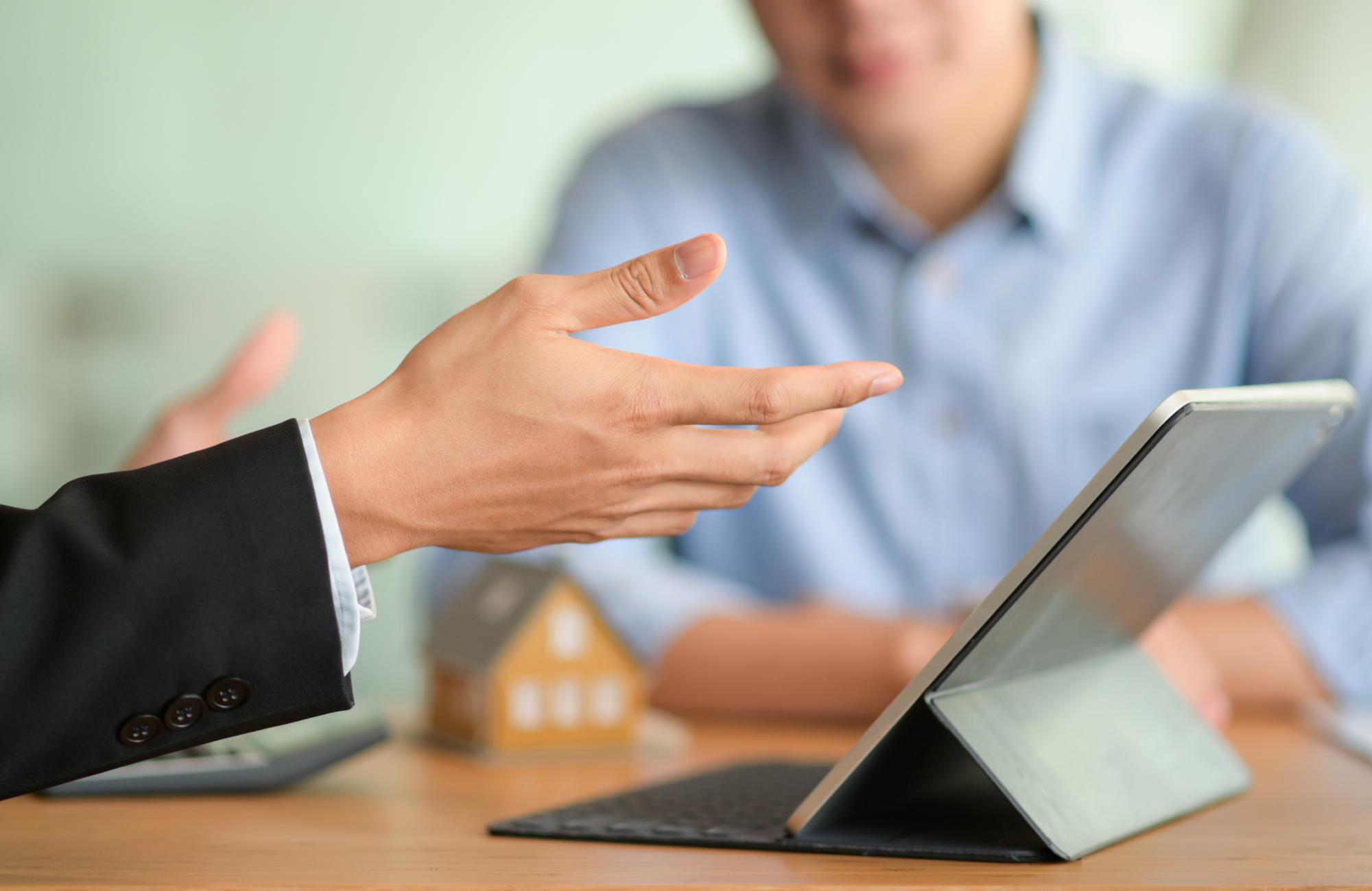 Планируется обновить налоговую декларацию по налогу на имущество организаций