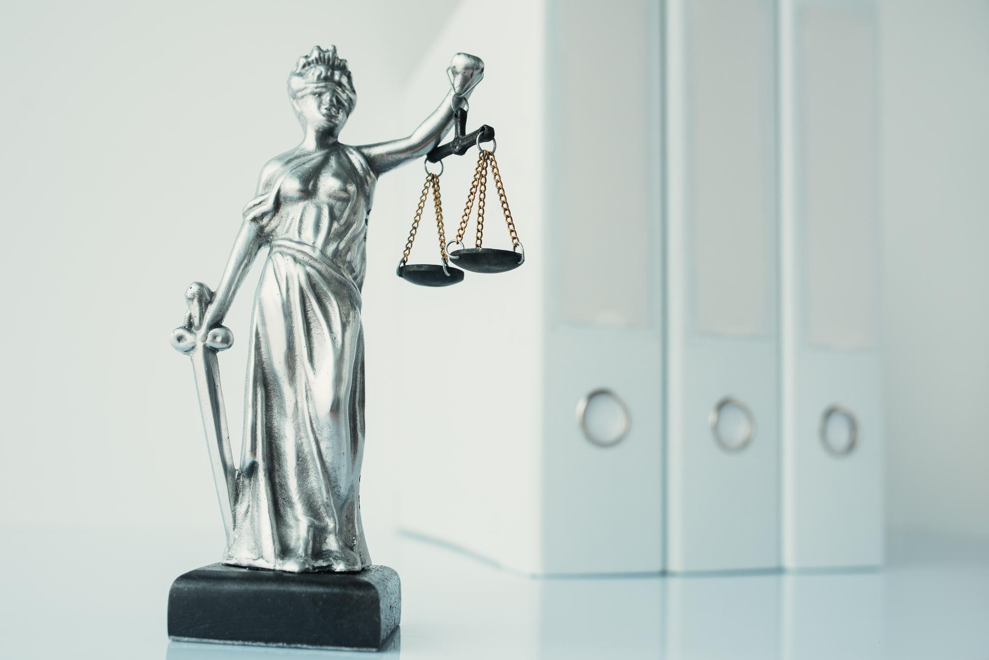 Суд не позволил налоговой инспекции выудить доходы из воздуха