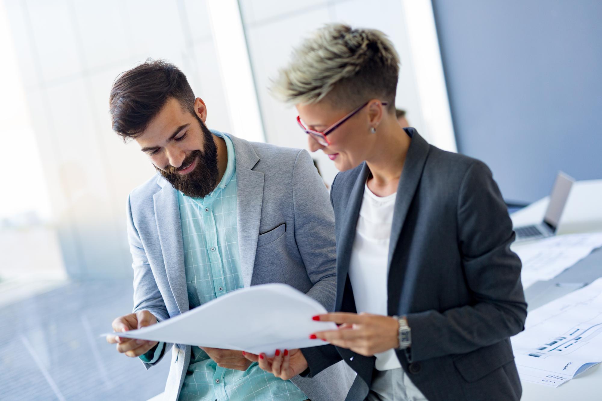 Limited Liability Partnership в международном налоговом планировании
