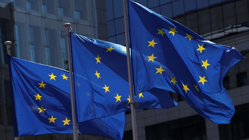 ЕС обсуждает изменение ставок НДС