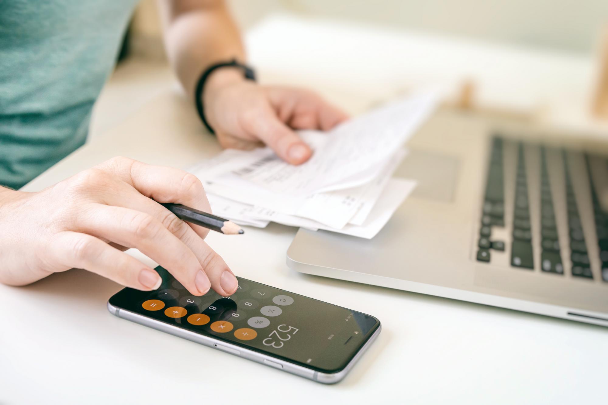 ФНС утвердила новые форматы по счетам-фактурам