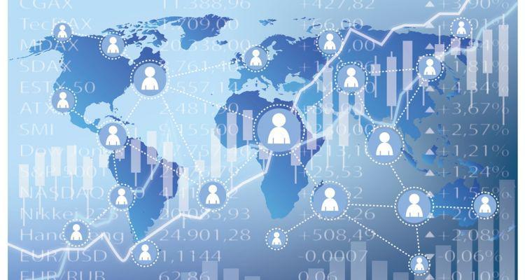 Одобрена Директива об обязательном межстрановом обмене информацией о транснациональных группах компаний на территории ЕС