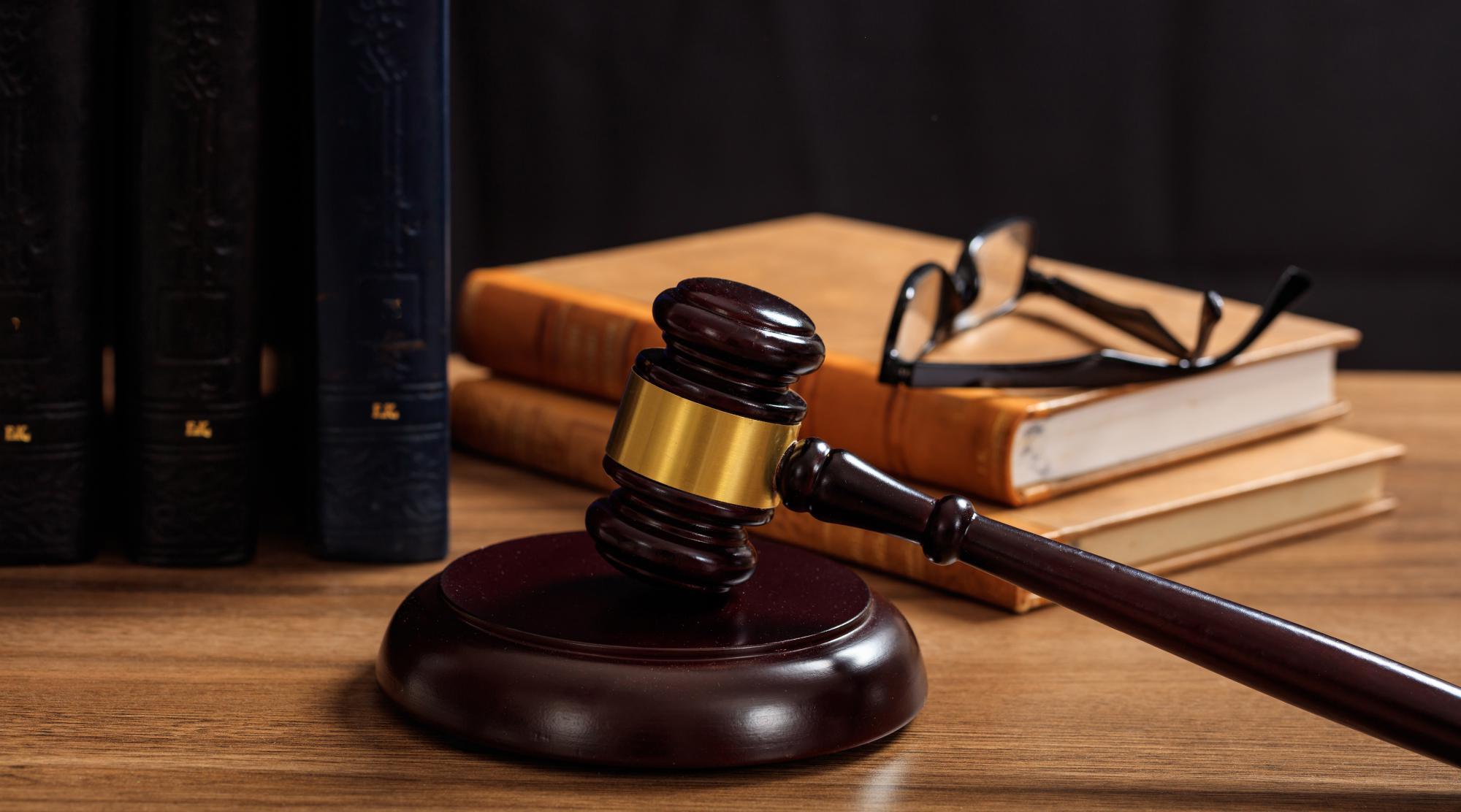 Арбитражный суд Московского округа направил на новое рассмотрение дело о «дроблении бизнеса»