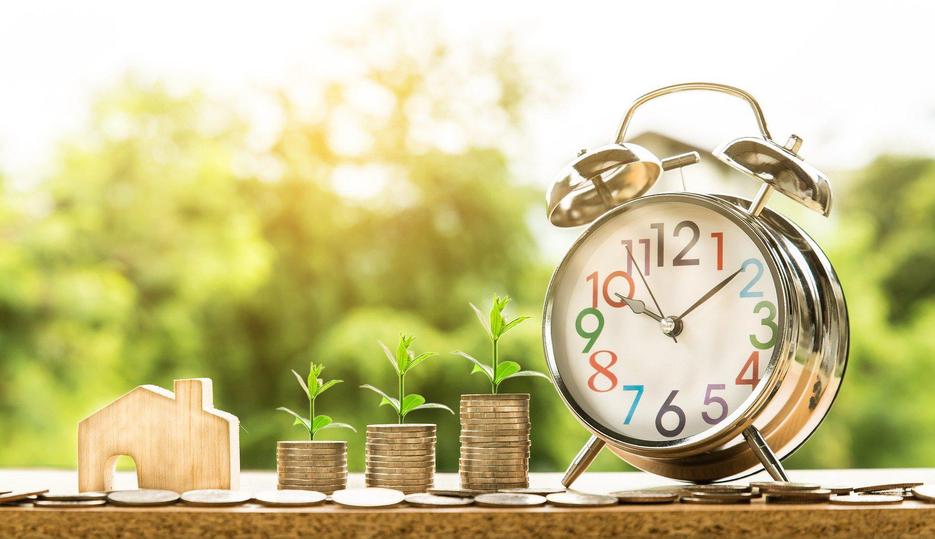 УФНС разъяснило изменения в налогообложении отдельных объектов недвижимости