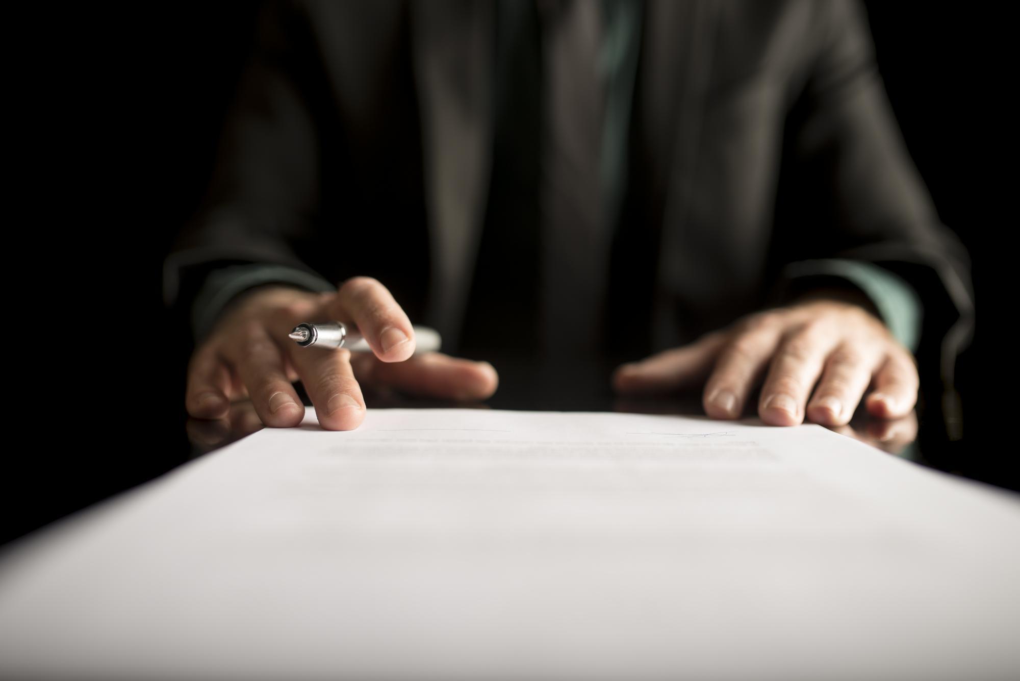 Доработана типовая форма заявления физлица о предоставлении льготы по налогу на имущество, земельному и транспортному налогу