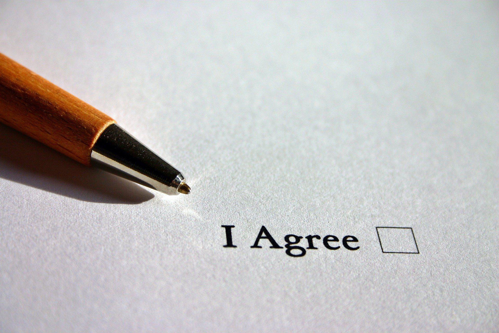 Гонконг и Канада подписали налоговое соглашение