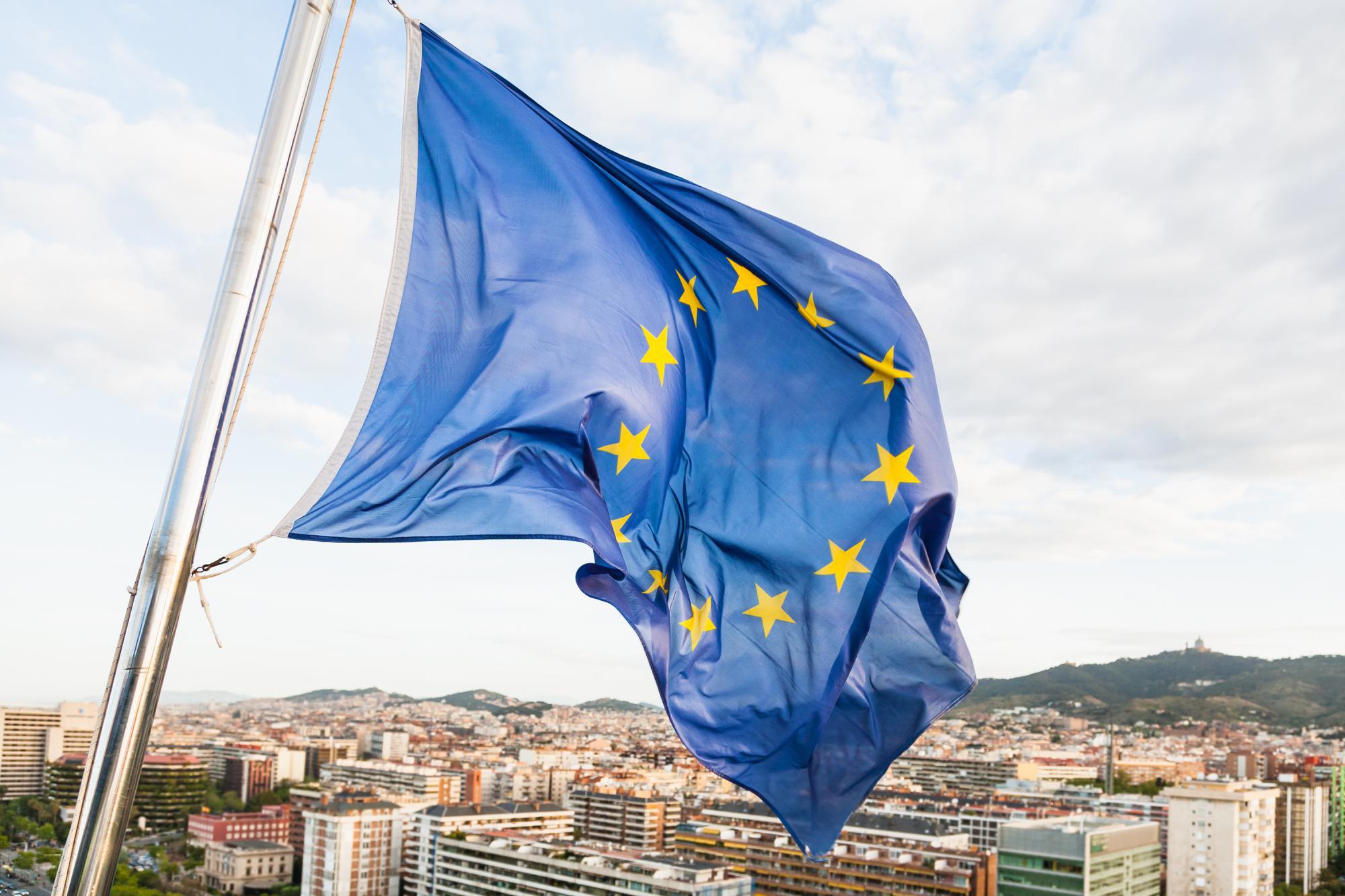 Налоговую систему Лихтенштейна положительно отметил Евросоюз